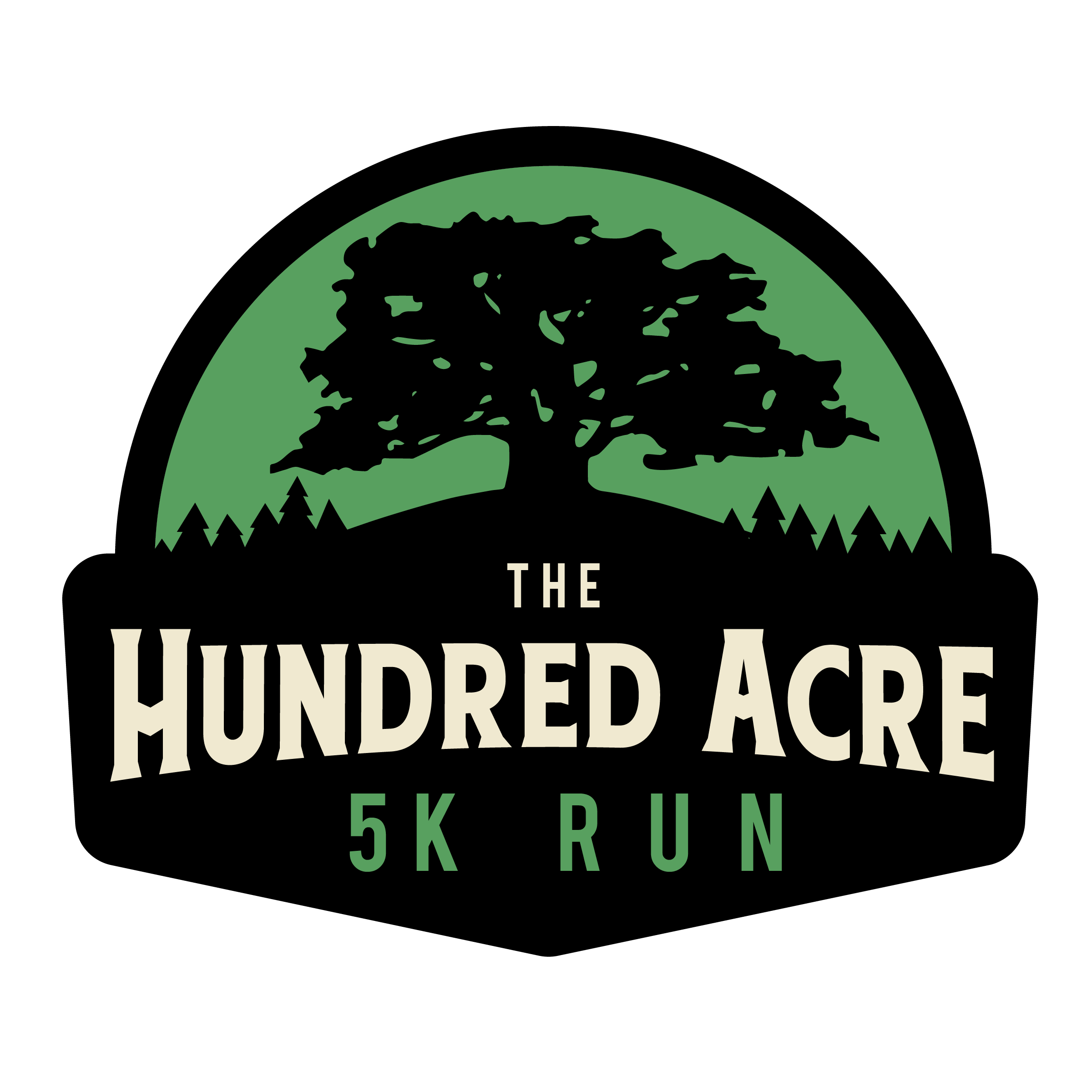 Hundred Acre 5K-01 (1).png