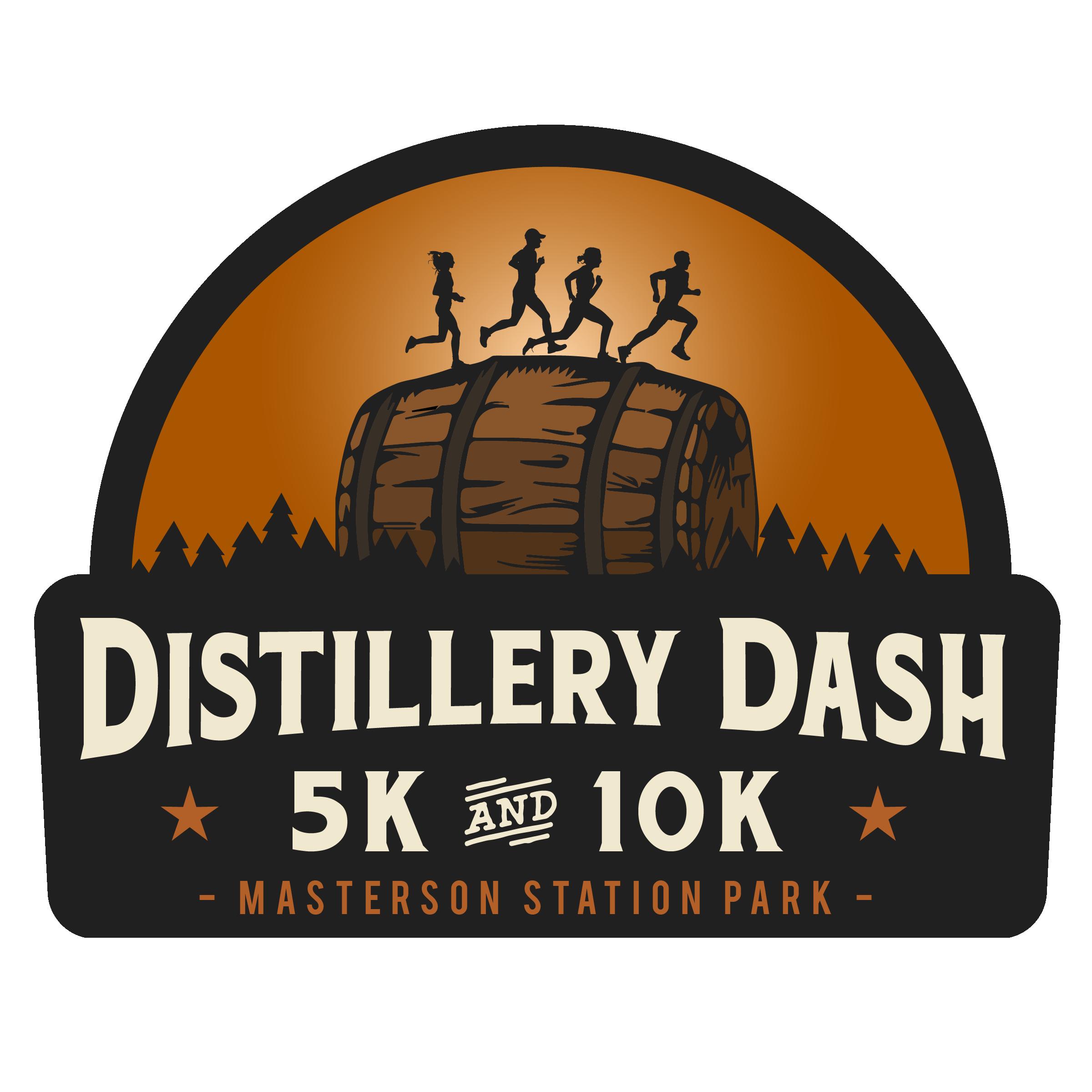 Distillery Dash_Logo-01.png