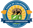 California Energy Commisions