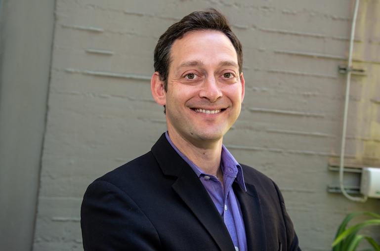 Matt Price |   LinkedIn    President and Chief Operating Officer