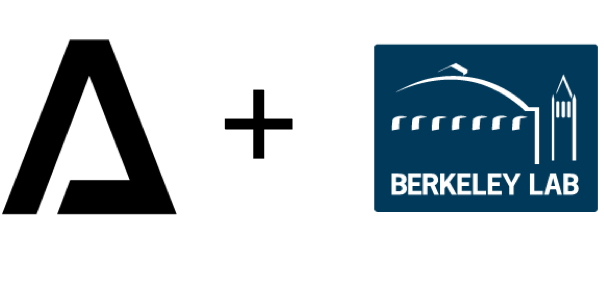 A+LBL-logo.png