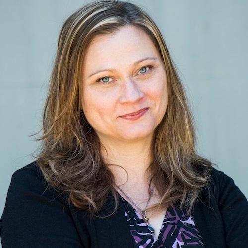 Melanie Miller     LinkedIn   Laboratory Operations