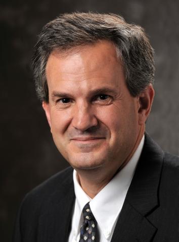 Craig Keast |   Biography   Assoc. Head of Advanced Technology, MIT Lincoln Laboratory