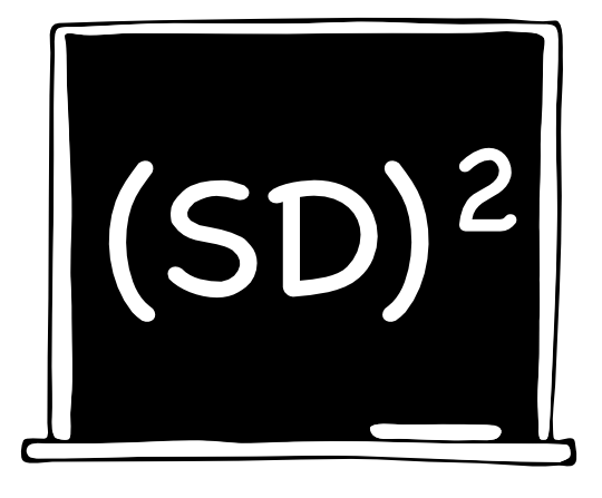 SD2-New-Chalkboard-Logo.png