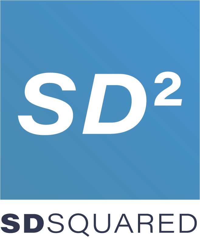 SDSquared_logos_Final_Secondary.png