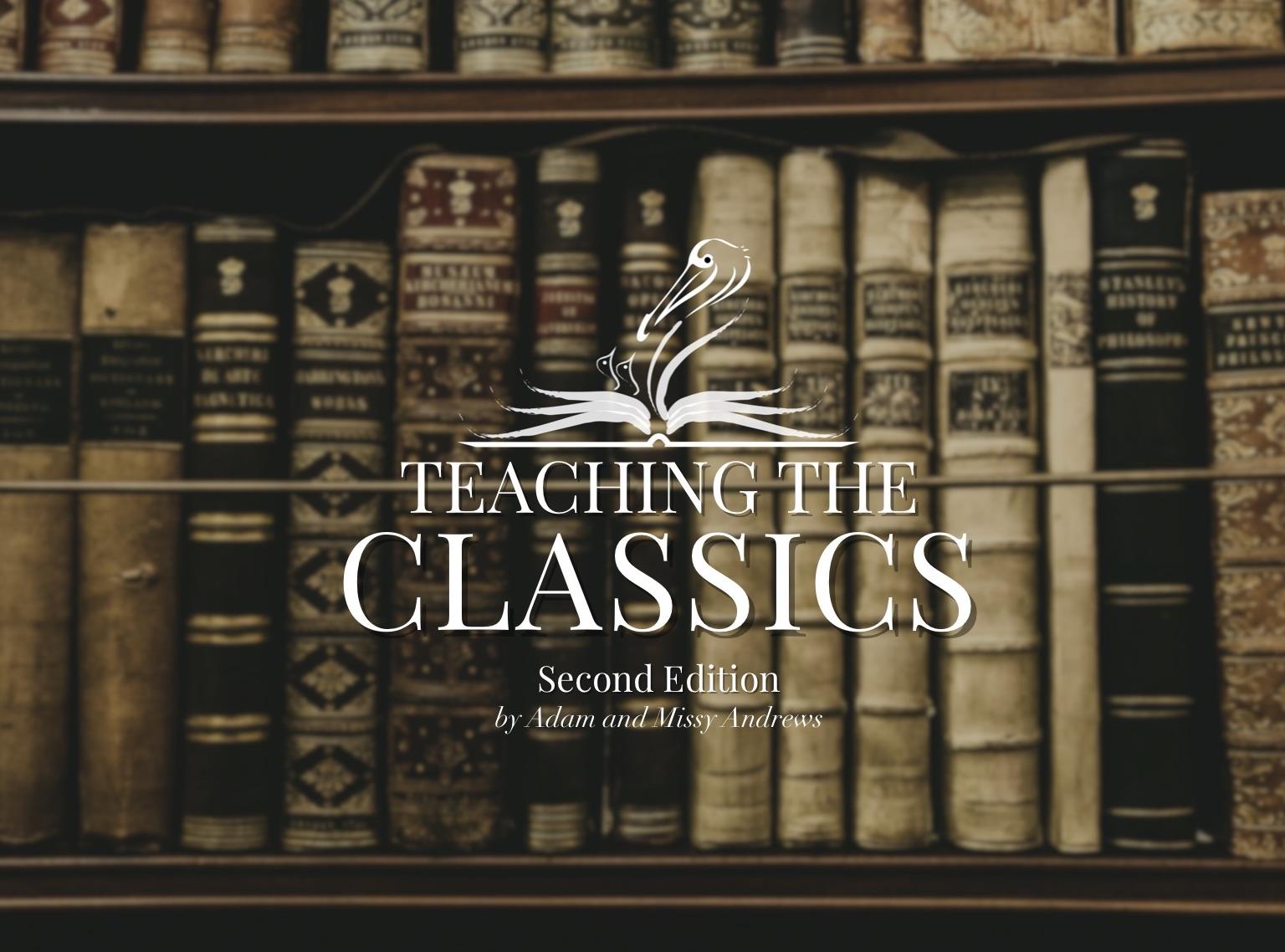 teaching_the_classics.jpg