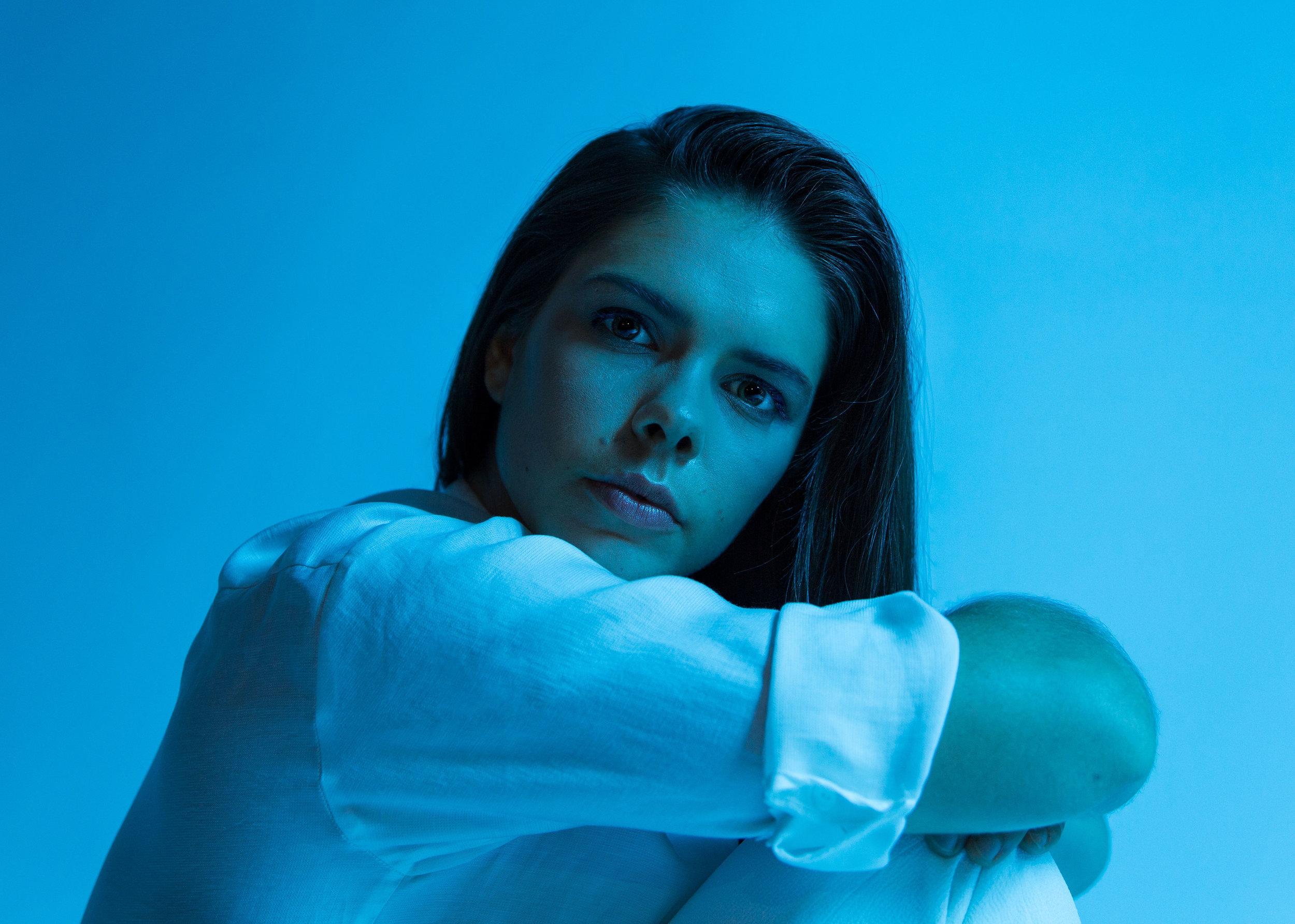 LeanneHoffman_CarolinaAndrade2.jpg