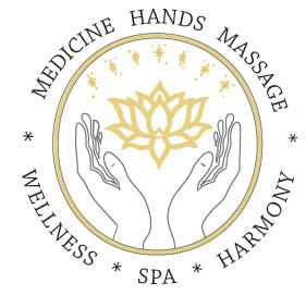 Medicine Hands Massage Logo.jpg