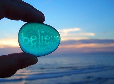 life-coaching-believe.jpg