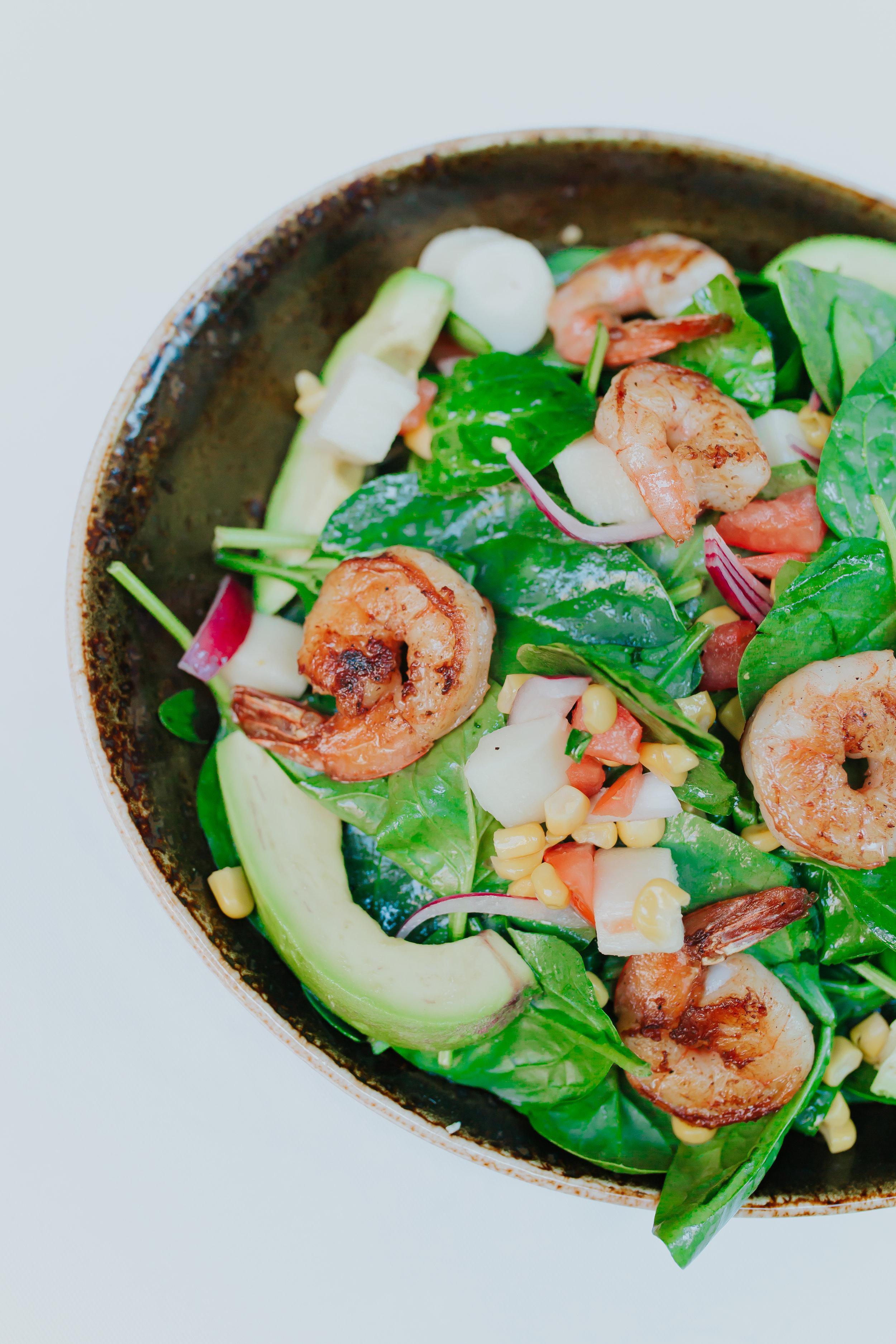 Exoctica Salad4.jpg