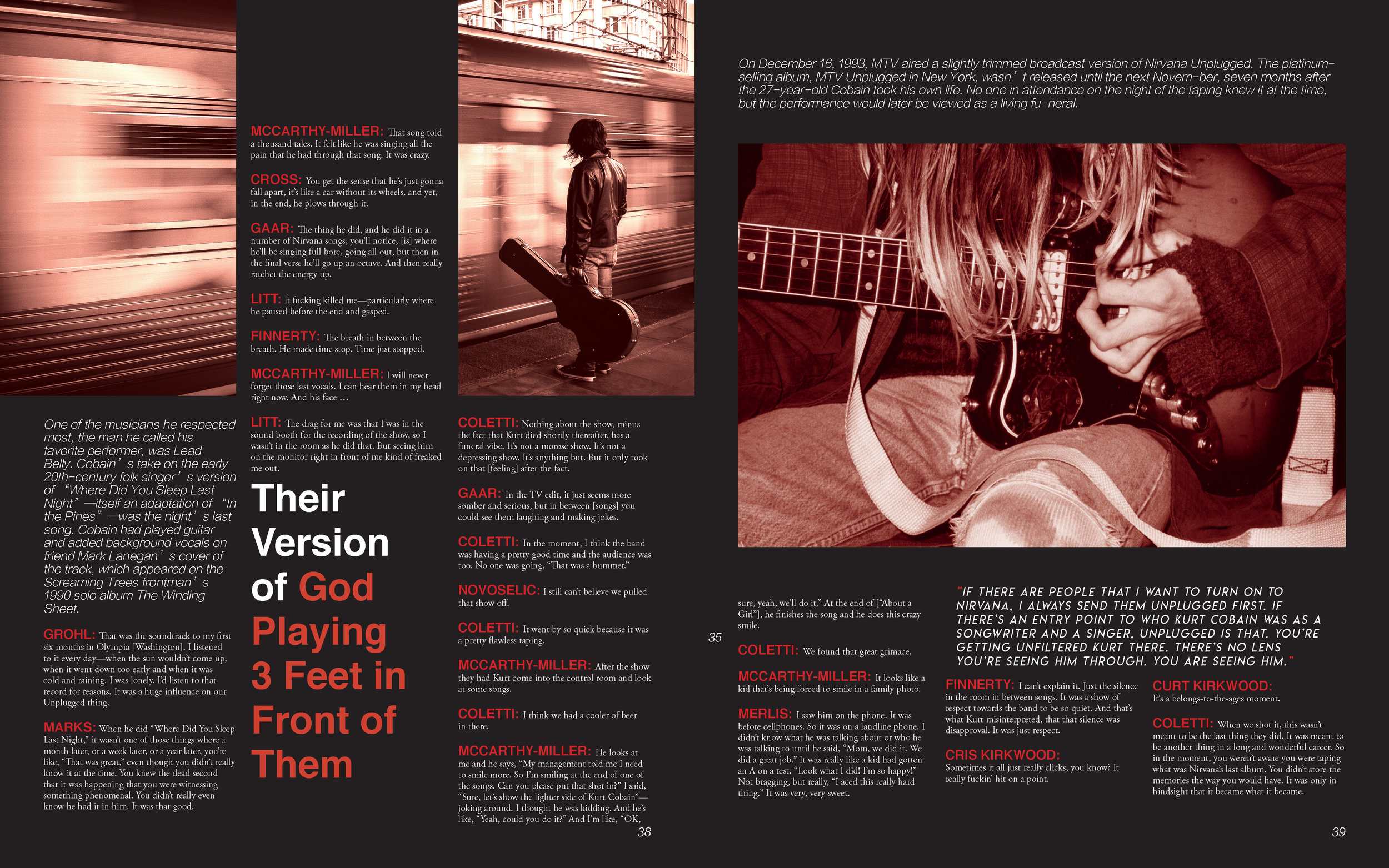 KurtFinished_Page_5.jpg