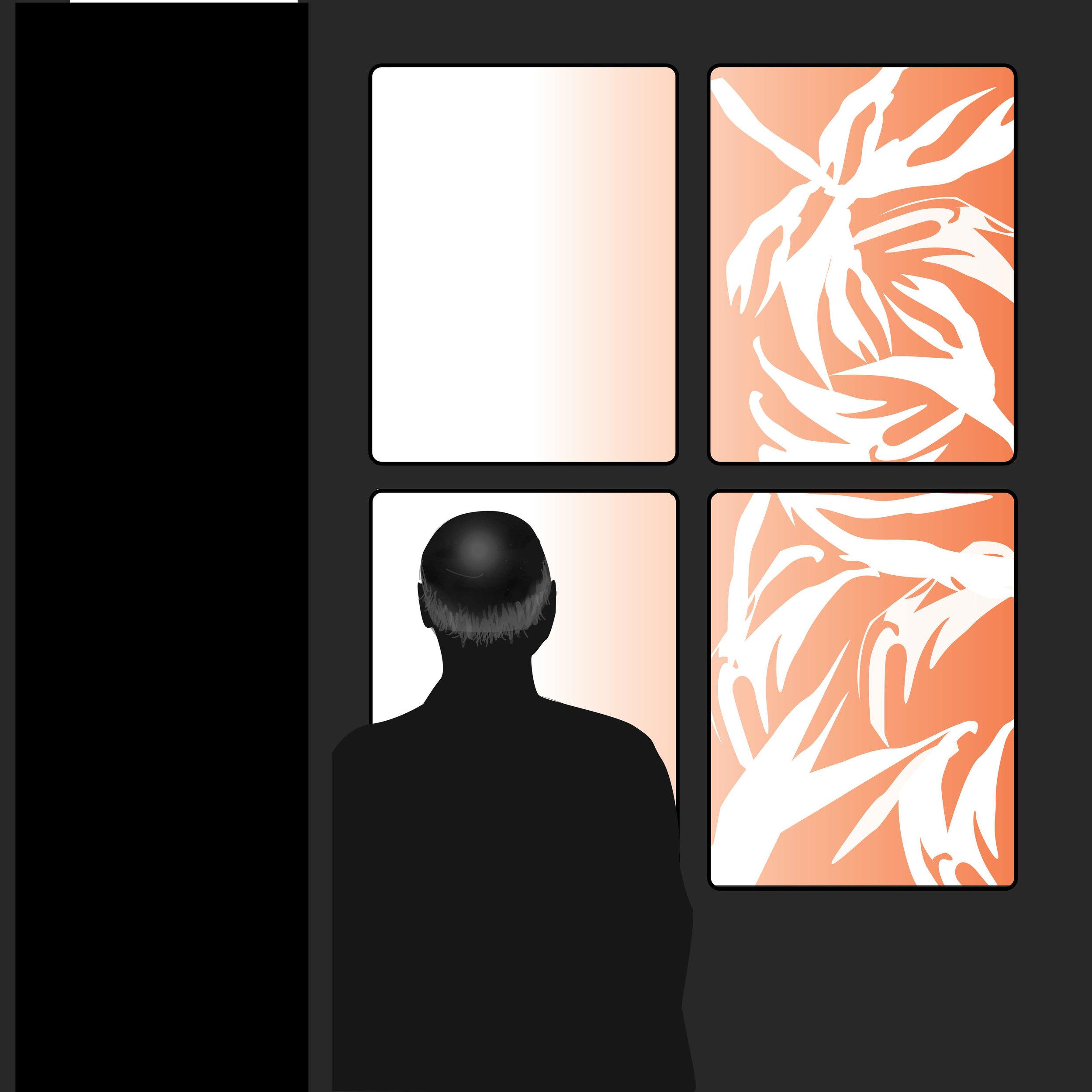 Visual Narative-Calvin Boyles_Page_11.jpg