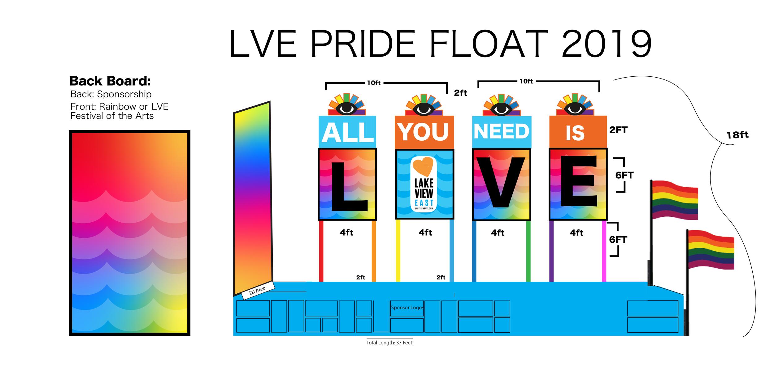 PrideFloat2019-02.PNG
