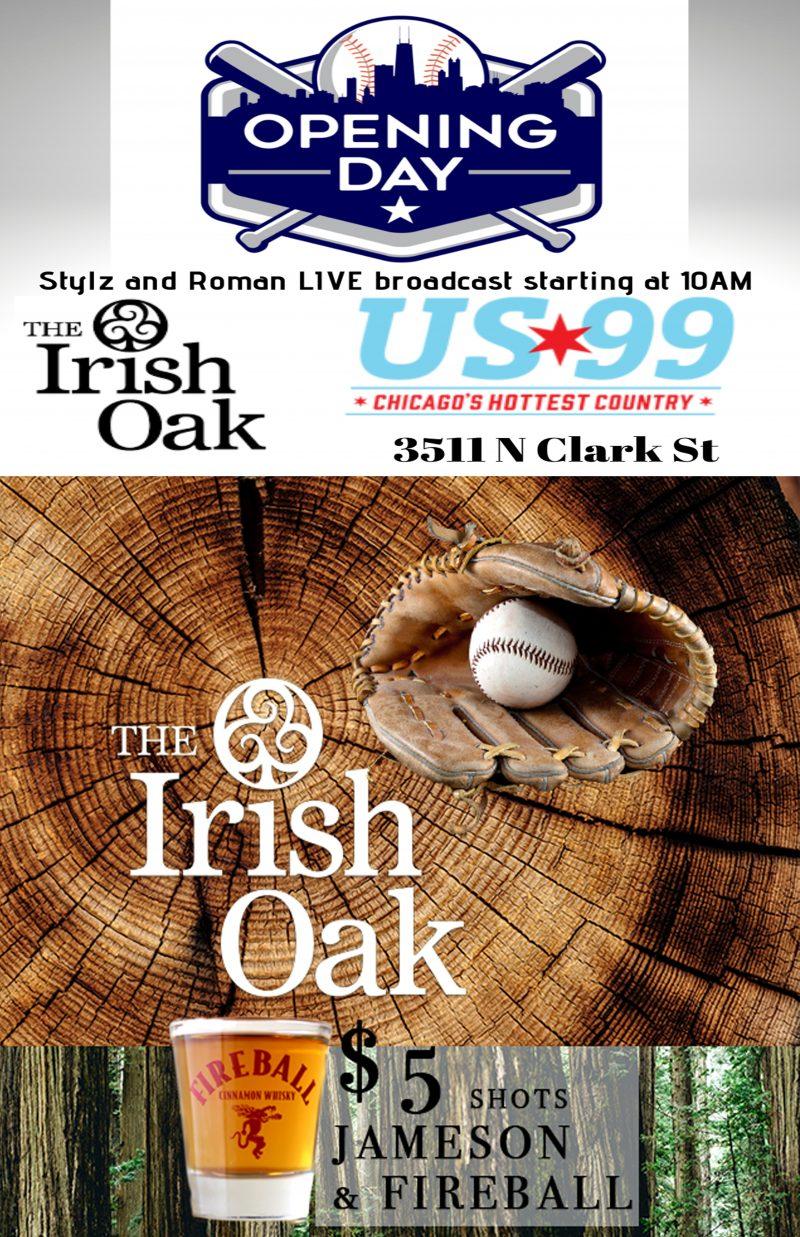 IrishOak-800x1237.jpg