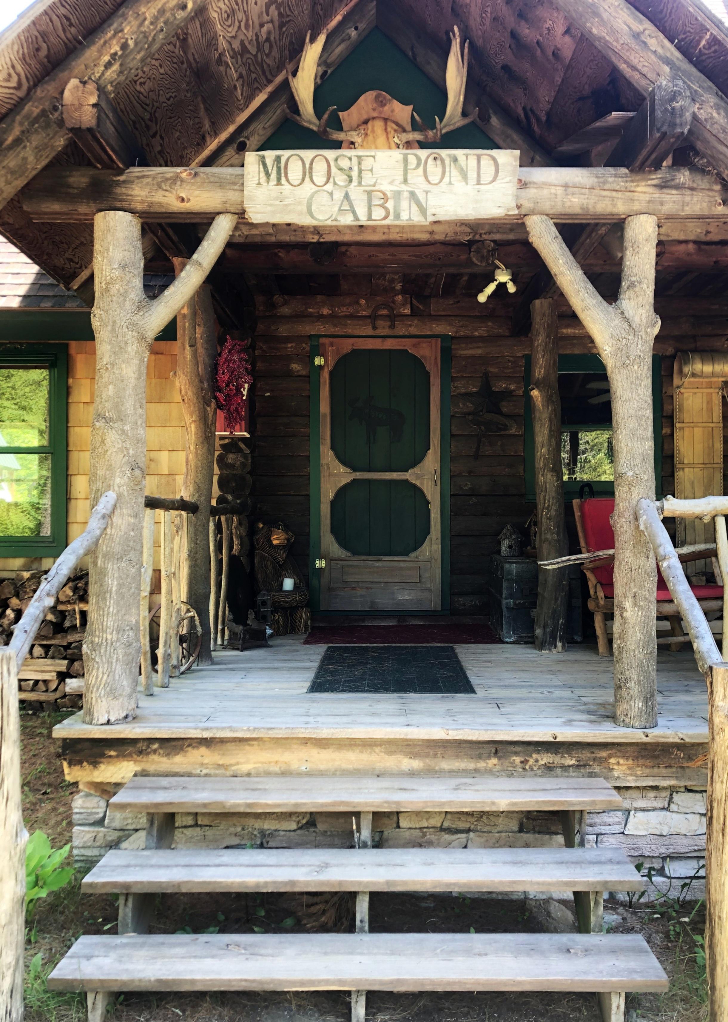 moose-pond-cabin-kristynewengland-4.jpg