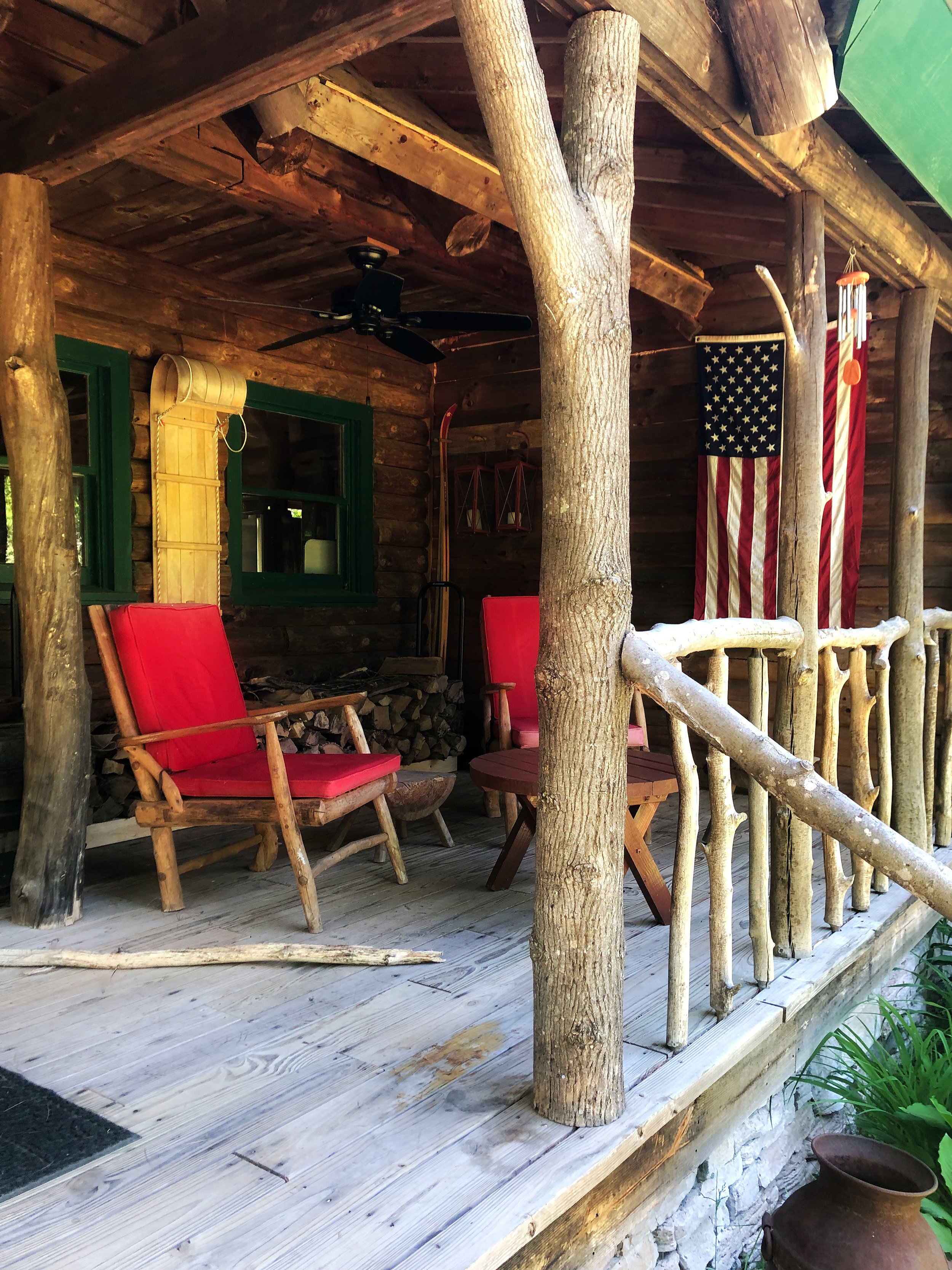 moose-pond-cabin-kristynewengland-5.jpg
