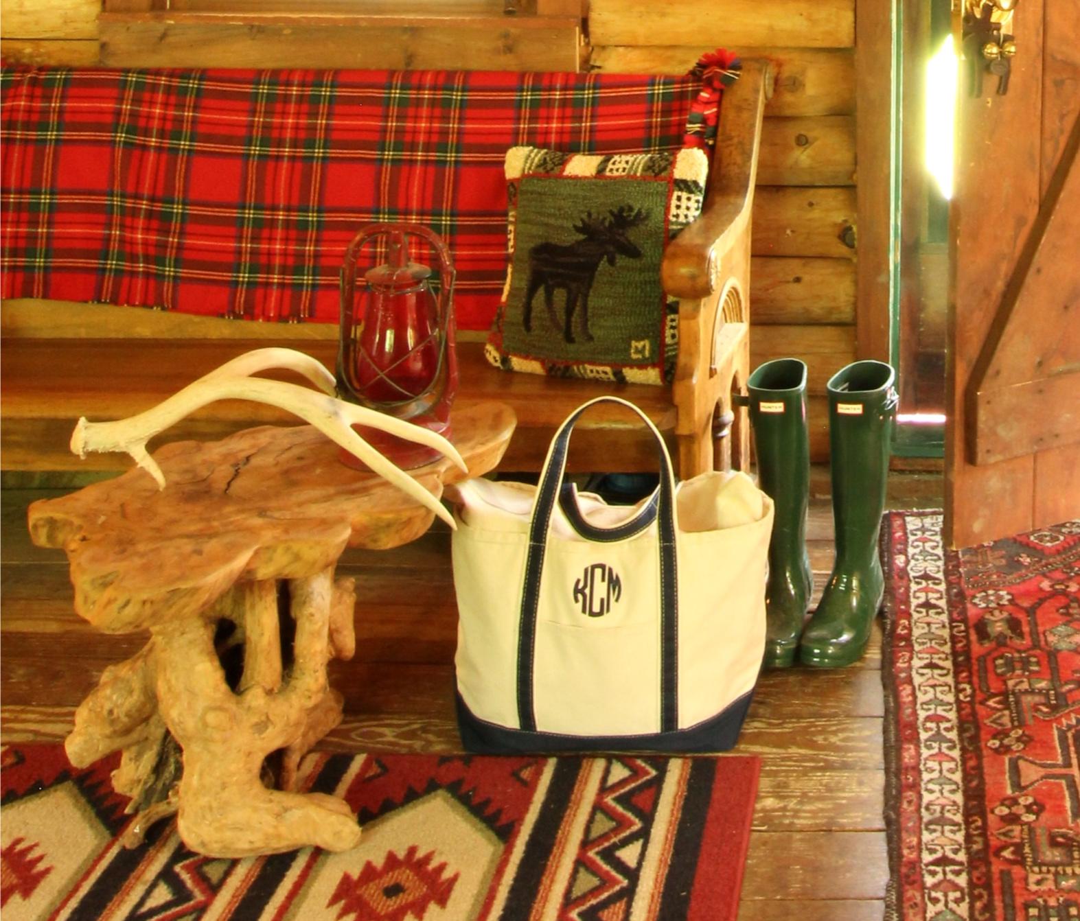 moose-pond-cabin-kristynewengland-6