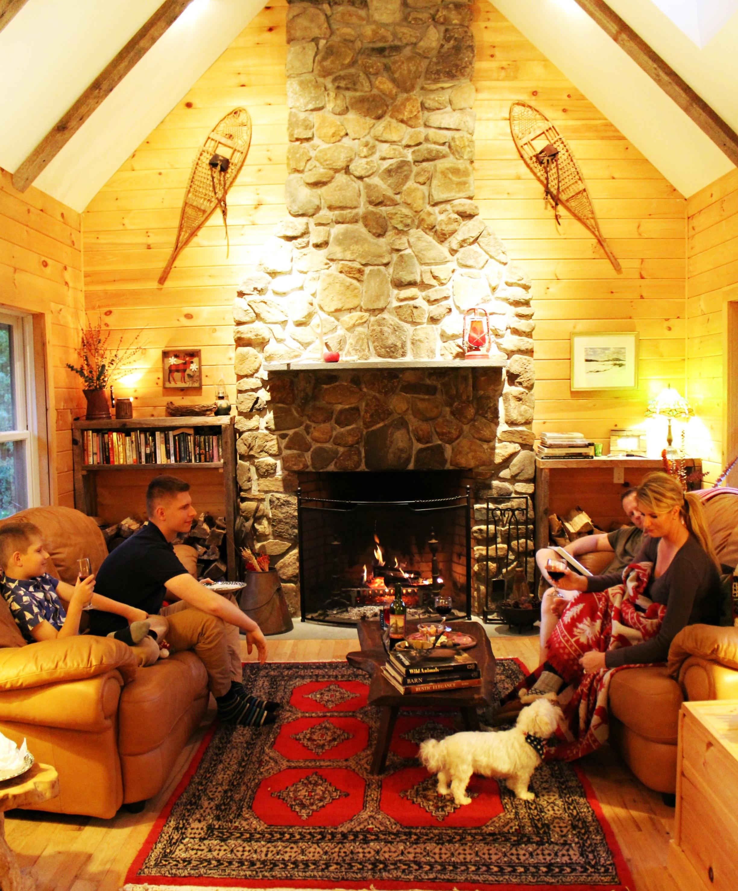 moose-pond-cabin-kristynewengland-7.jpg