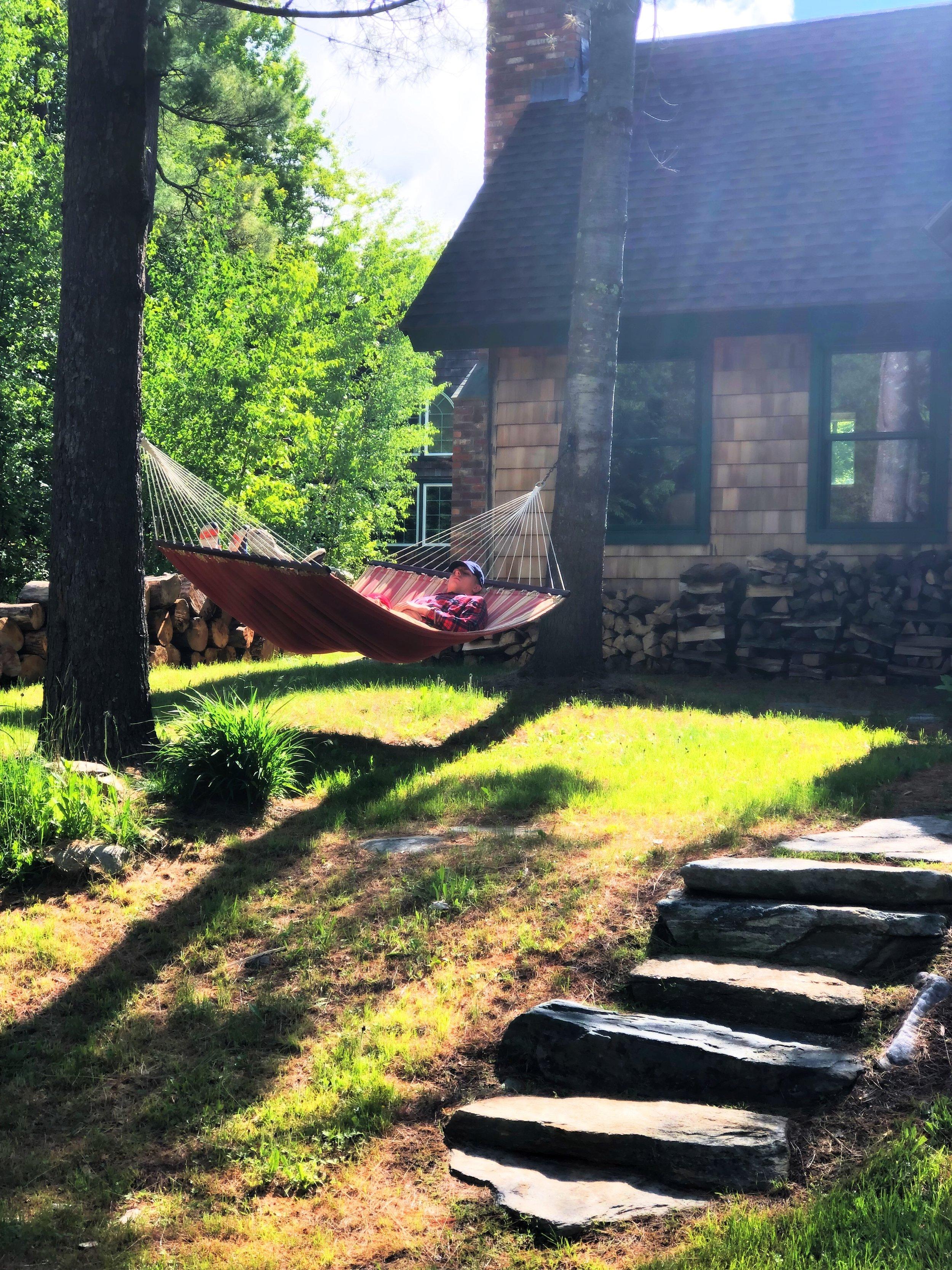 moose-pond-cabin-kristynewengland-11