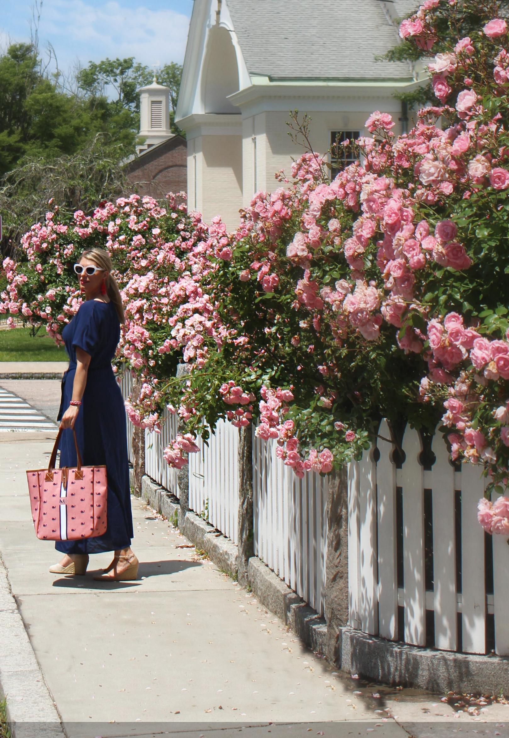 B-G-nantucket-bag-roses-5.jpg