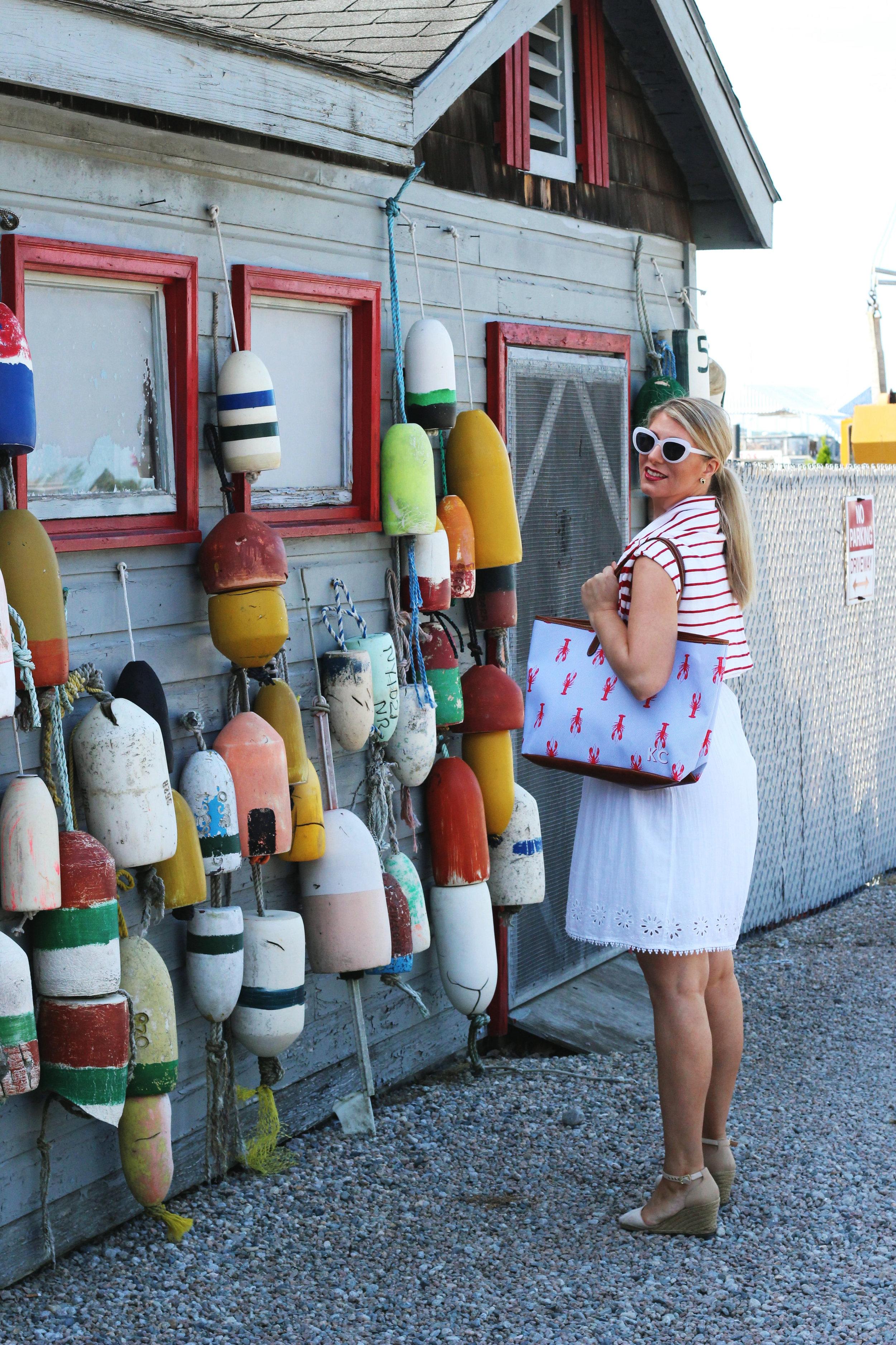 B-G-lobster-bag-5.jpg