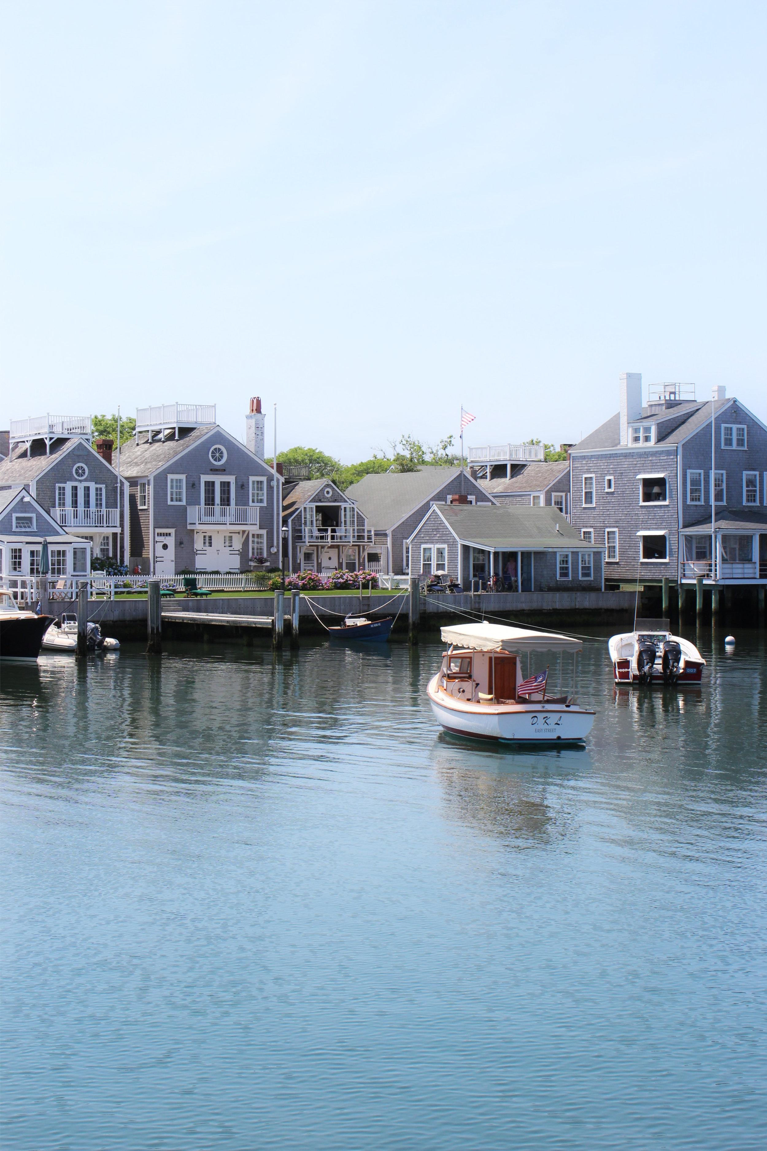 old-north-wharf-2.jpg