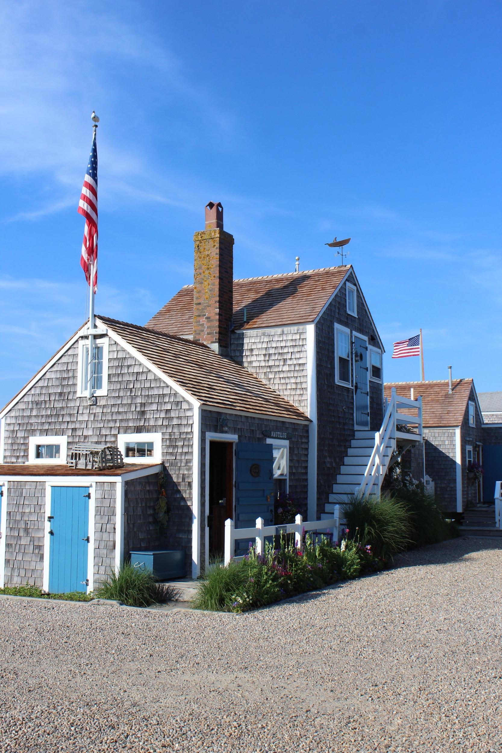 old-north-wharf-nautilus
