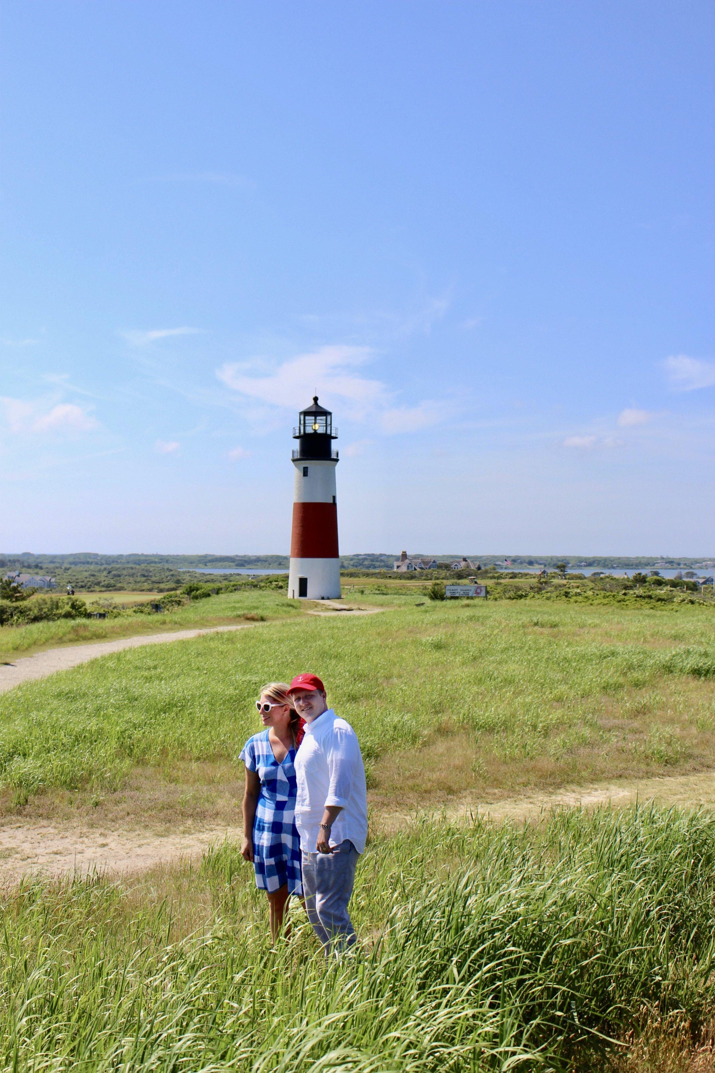 lighthouse-1 (1).jpg