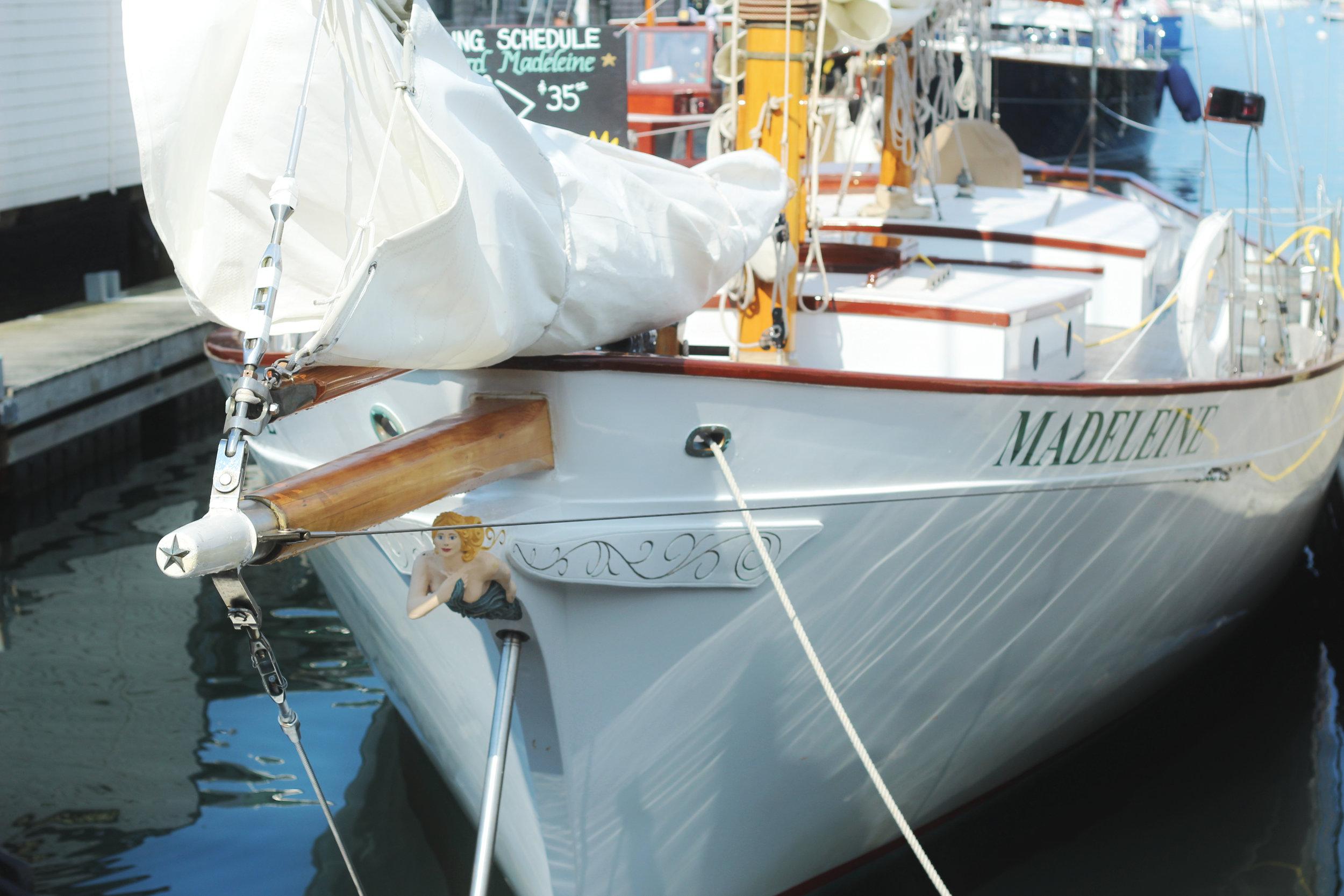 sail-newport-1 (2).jpg