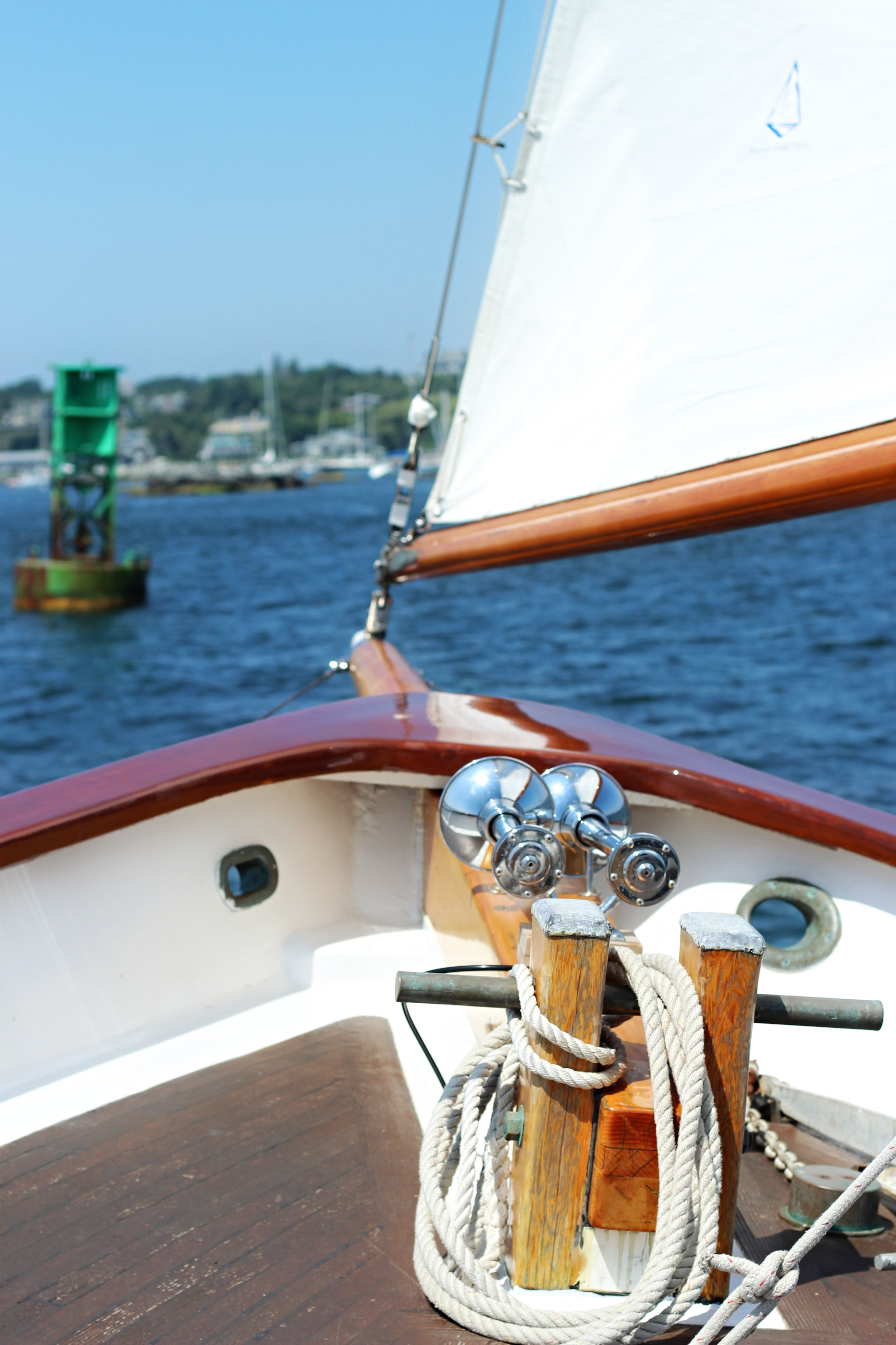 sail-newport-4.jpg