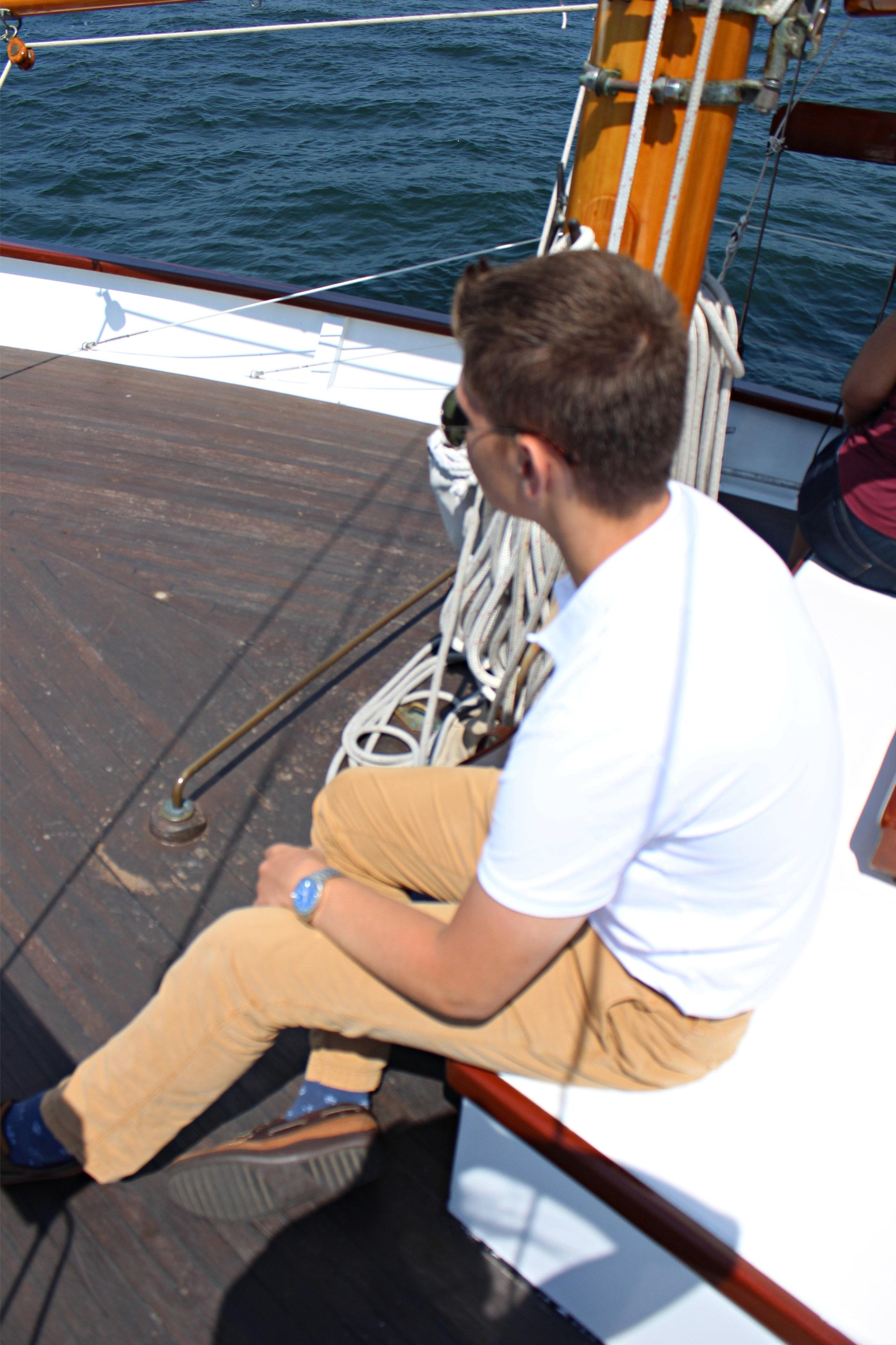 sail-newport-8.jpg