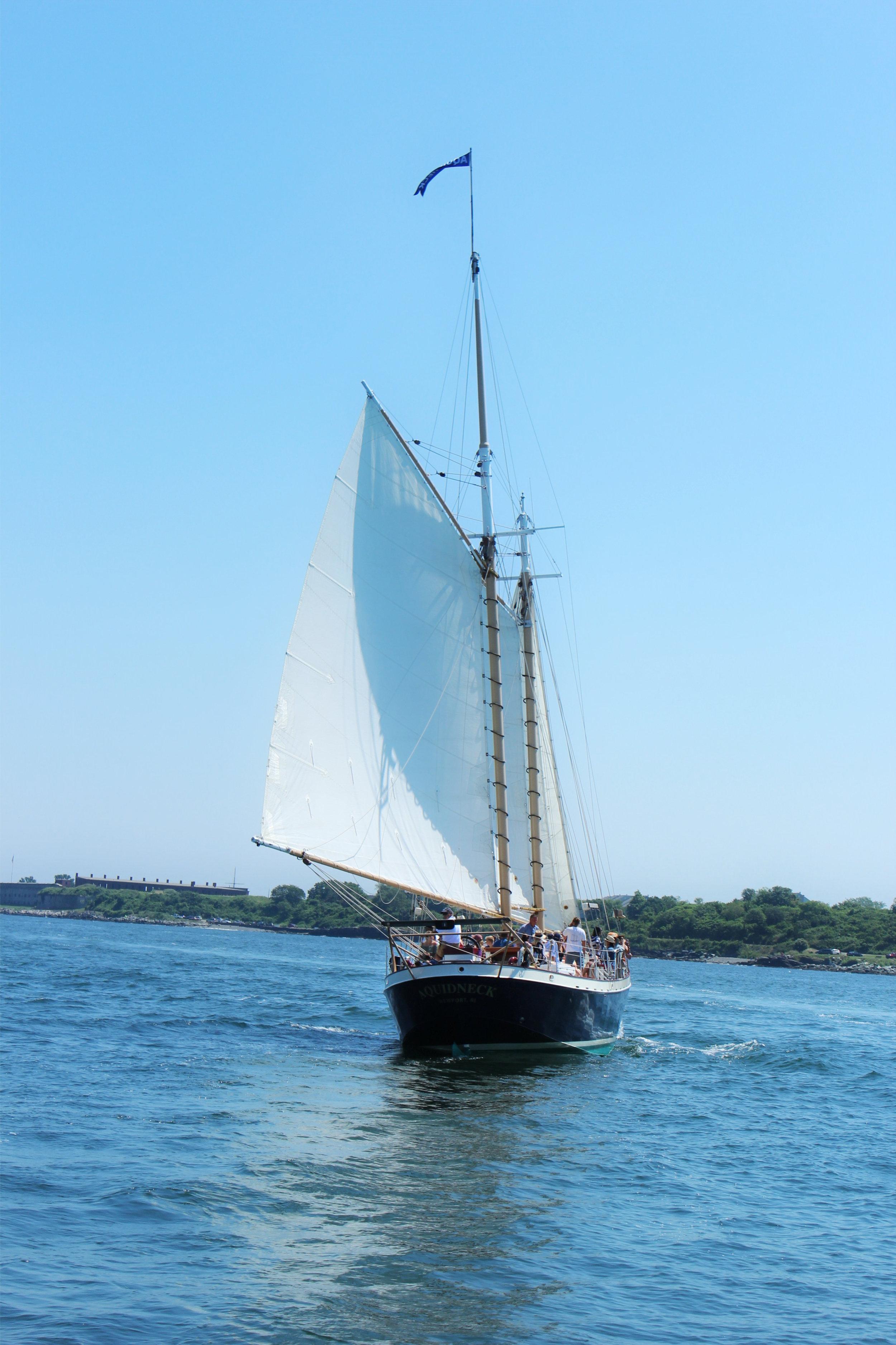 sail-newport-7.jpg