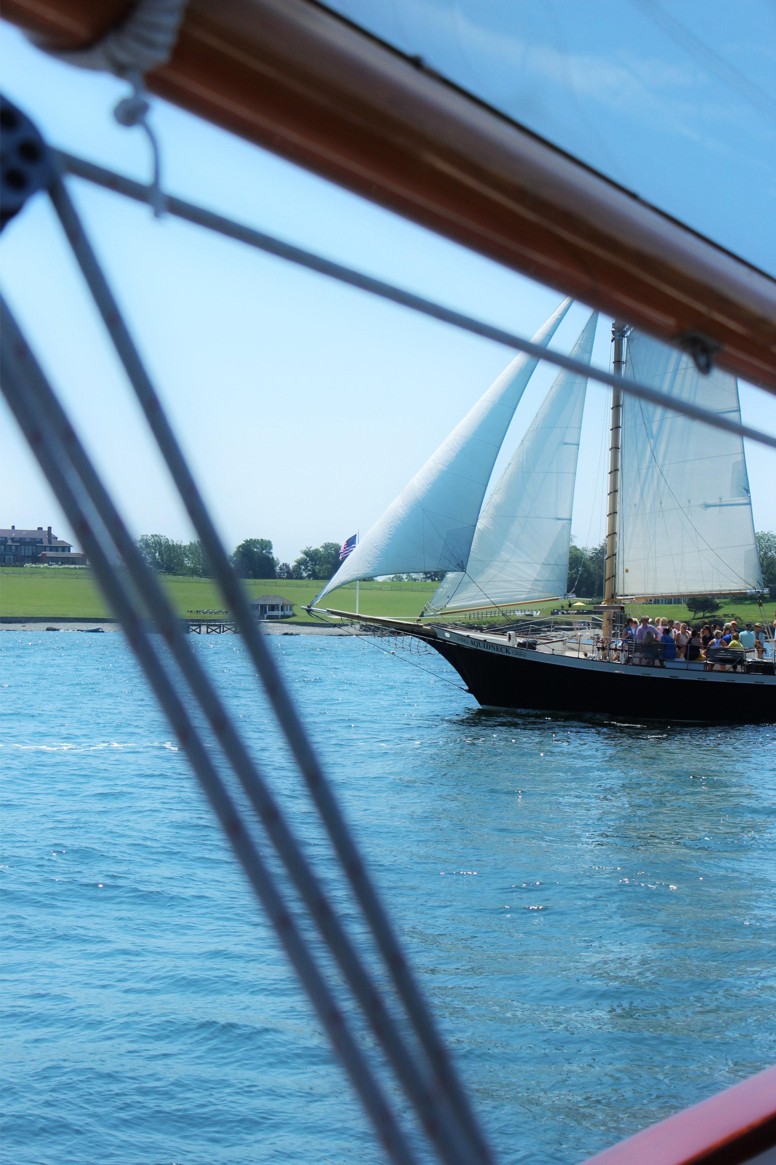 sail-newport-6.jpg