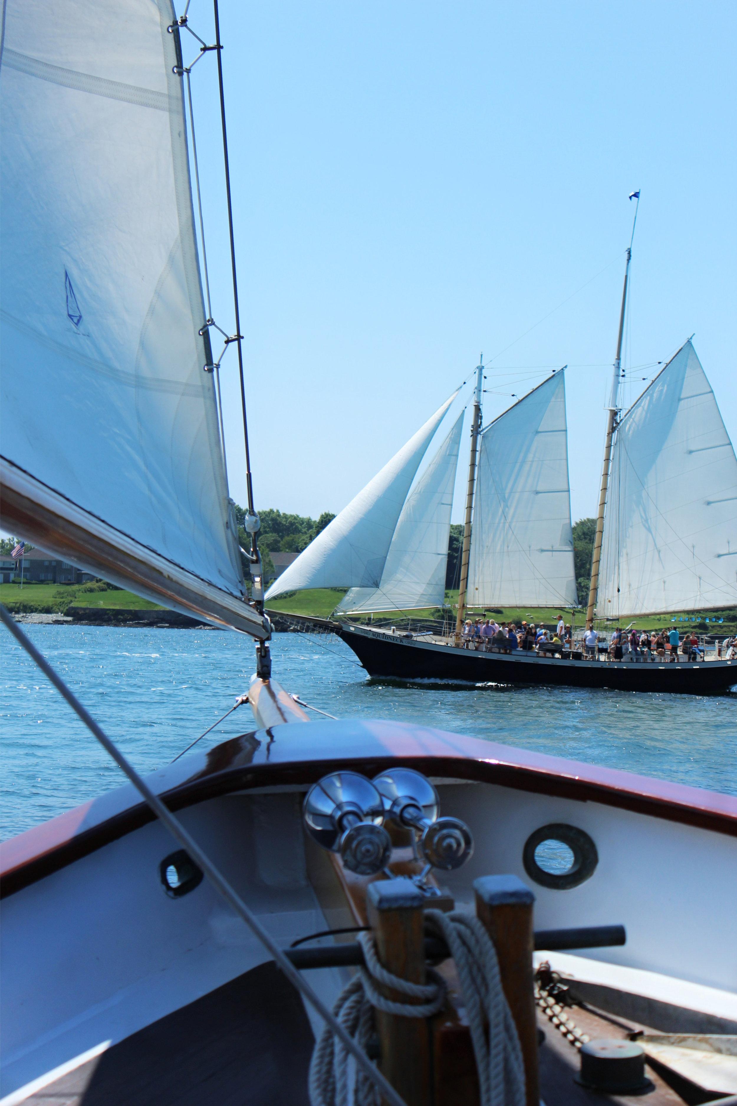 sail-newport-5.jpg