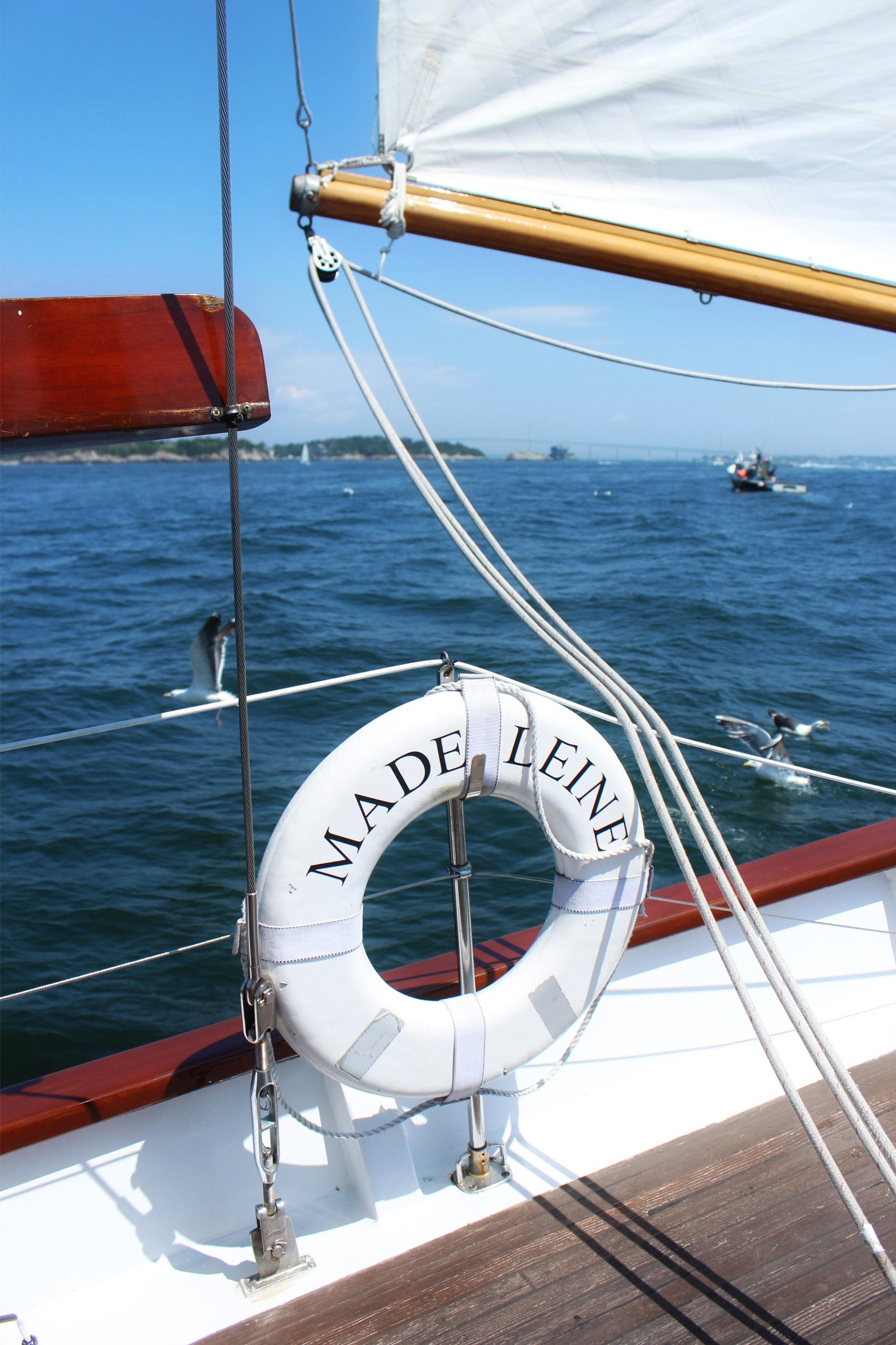 sail-newport-10.jpg