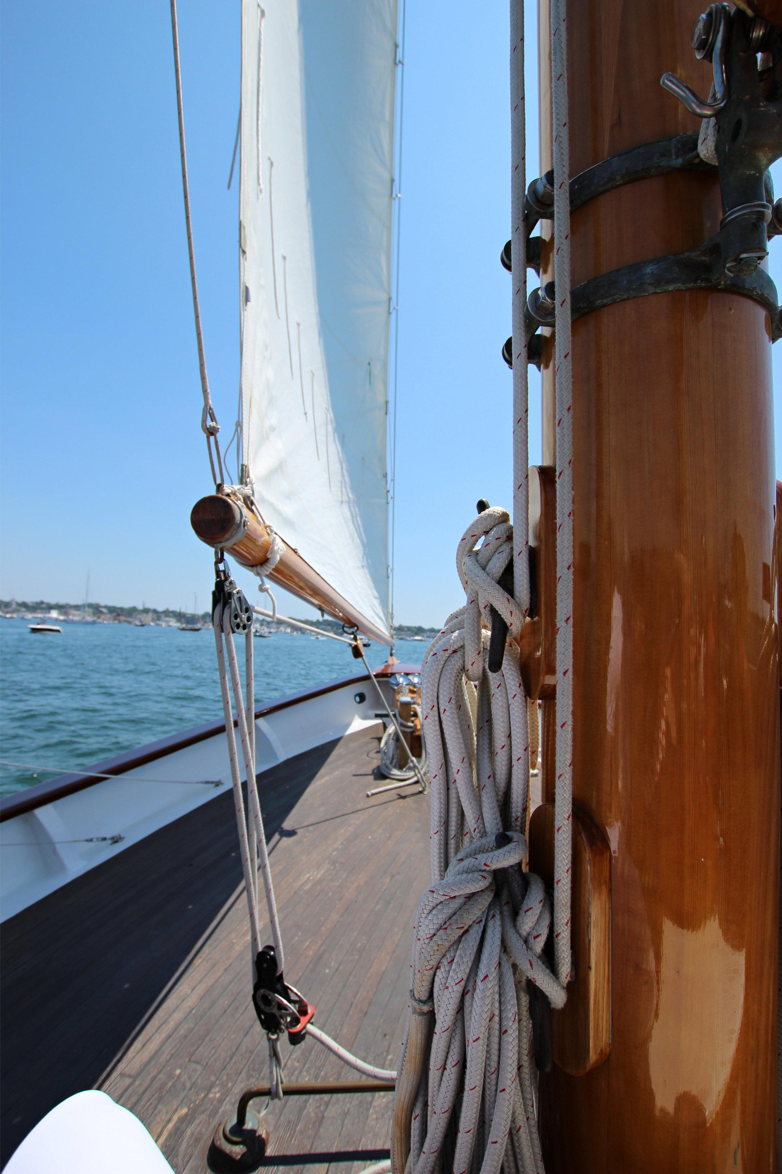 sail-newport-14.jpg