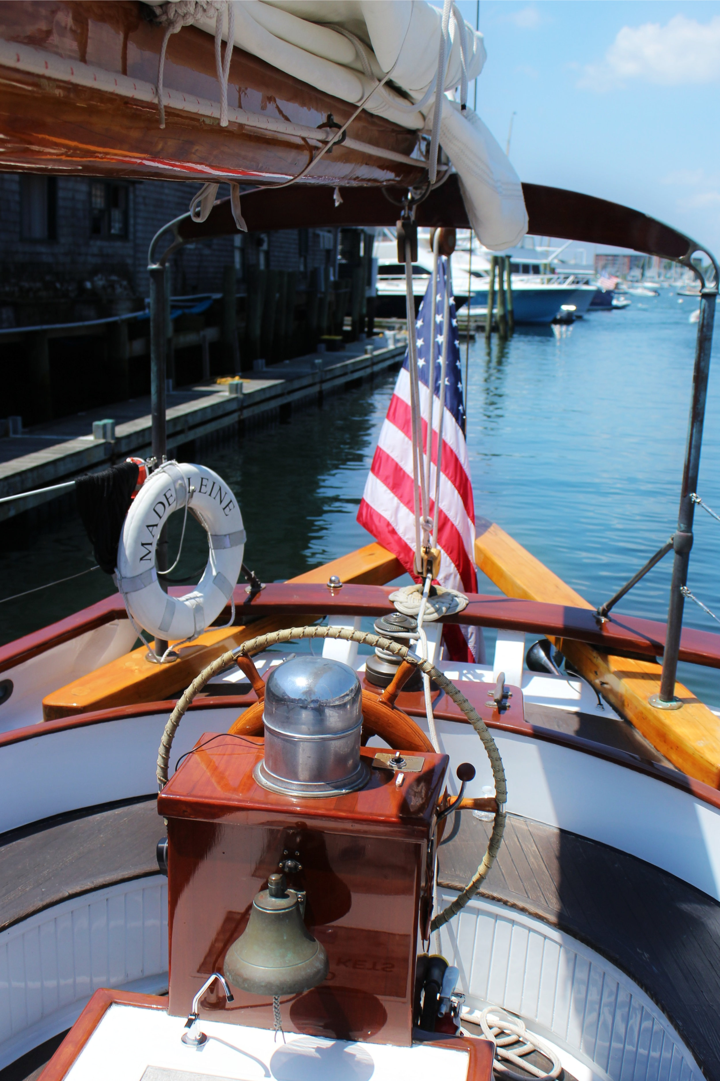 sail-newport-16.jpg
