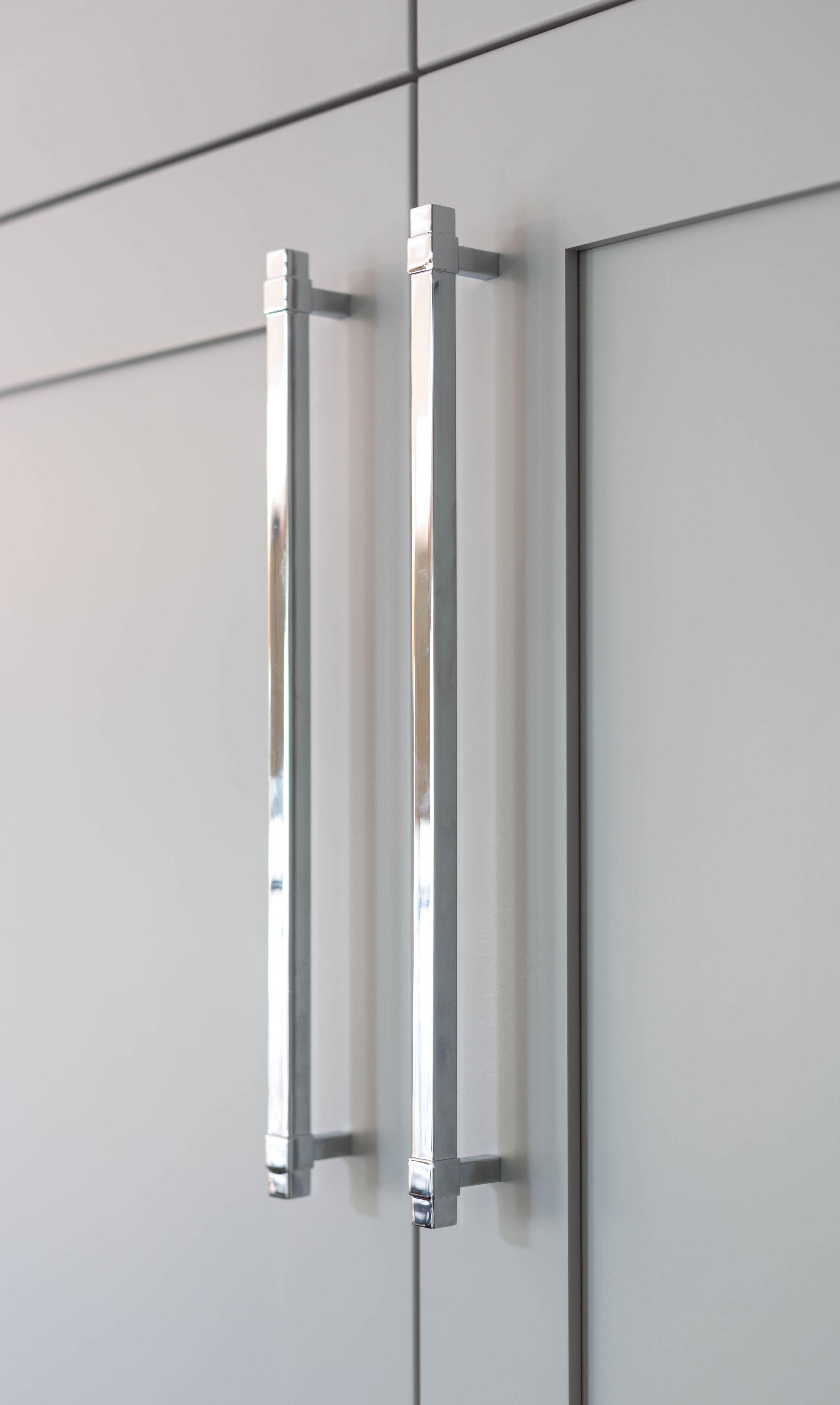 Morse-Design-Rotherham-Way-Project-12.jpg