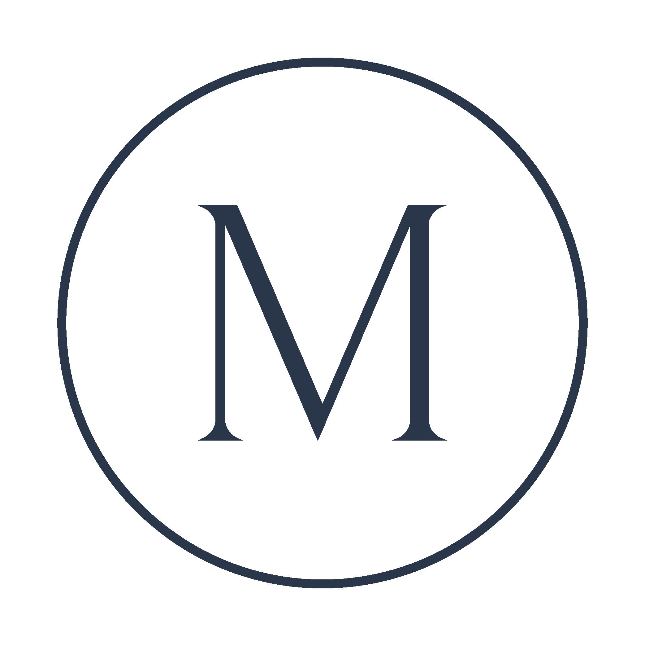MD-Logos_circle_navy_large.png