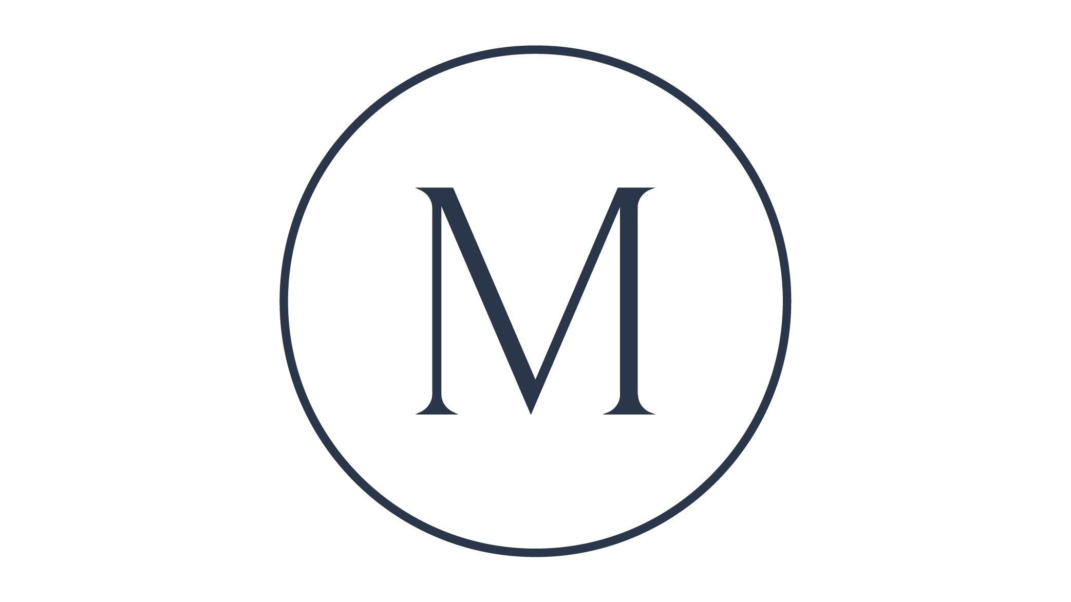 MD-Logos_circle_navy_small.jpg