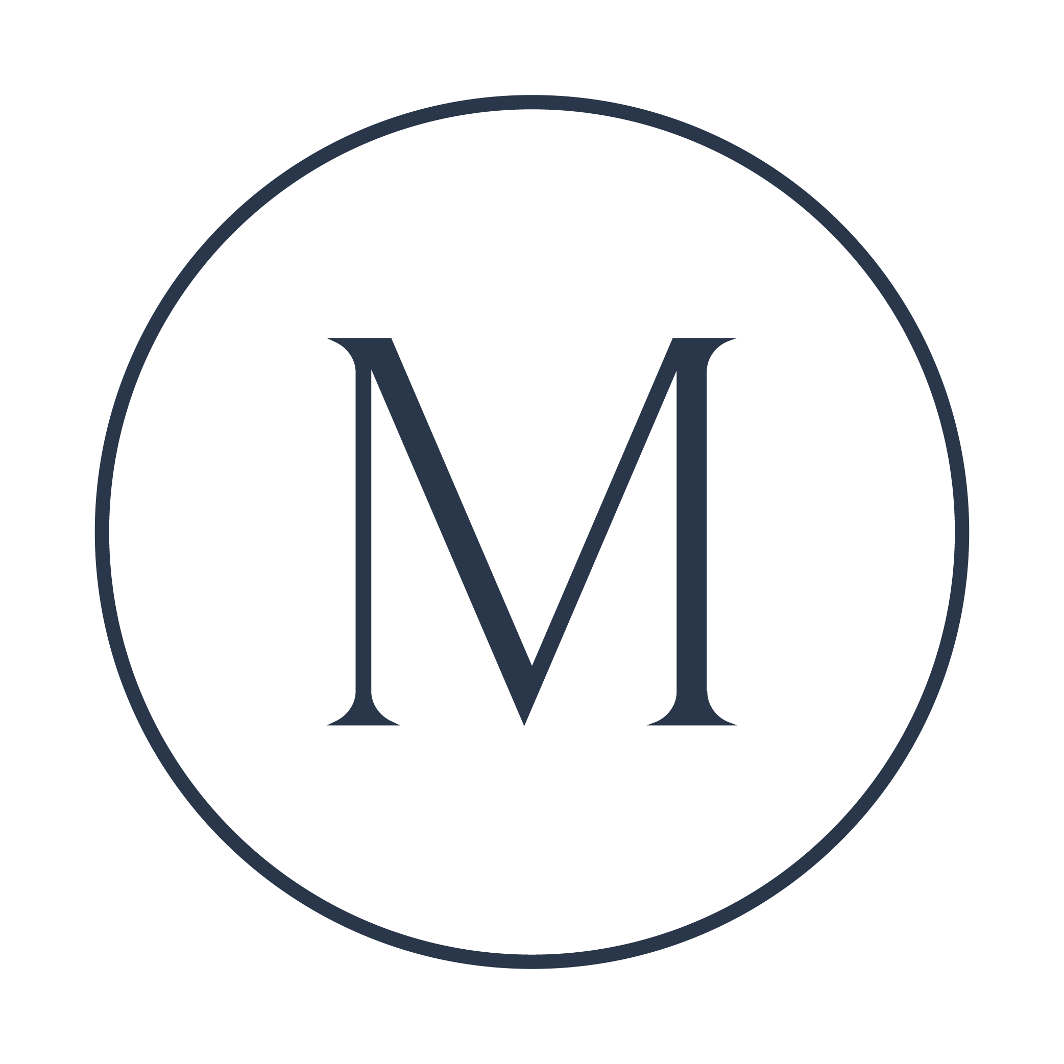 MD-Logos_circle_navy_large.png