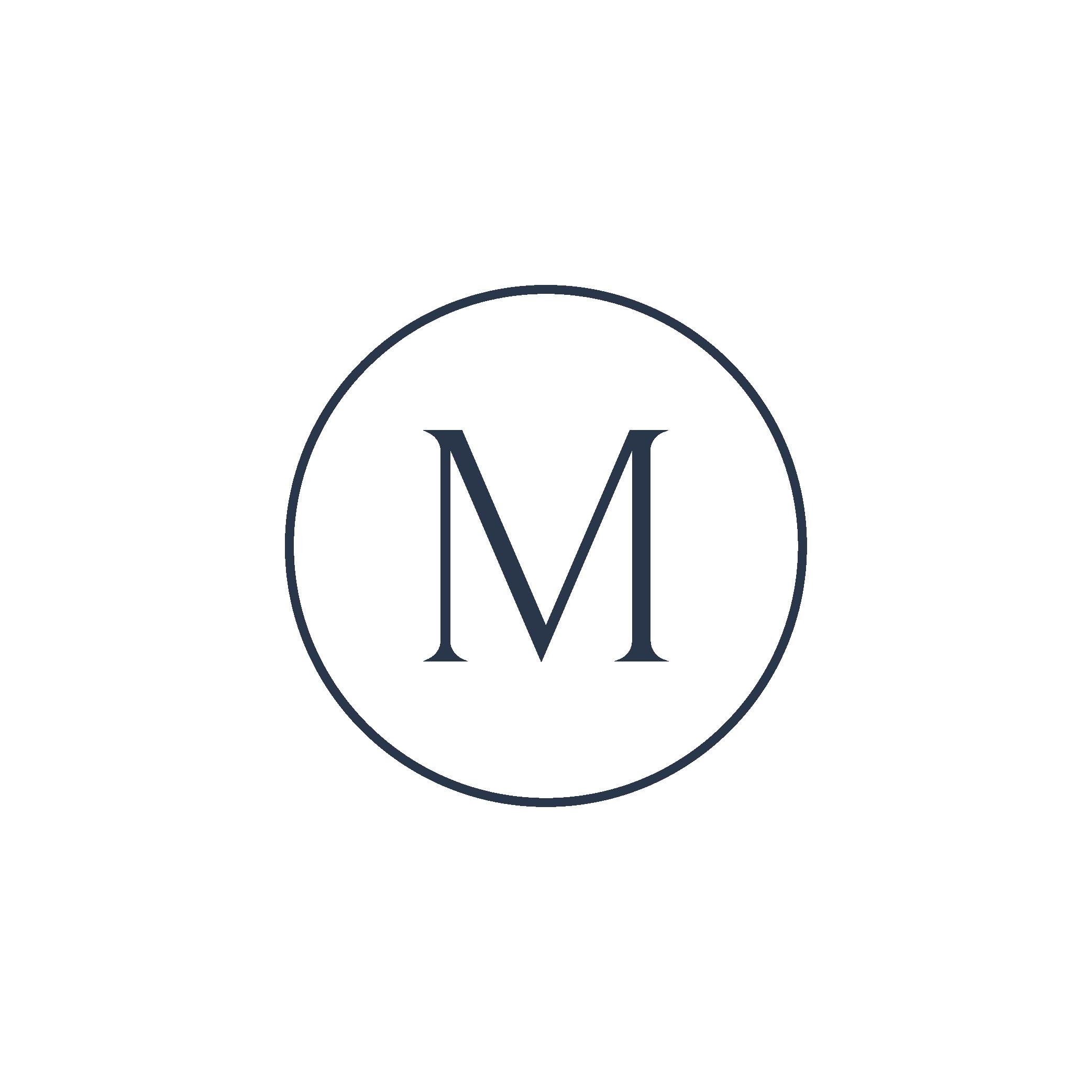 MD-Logos_circle_navy_small.png