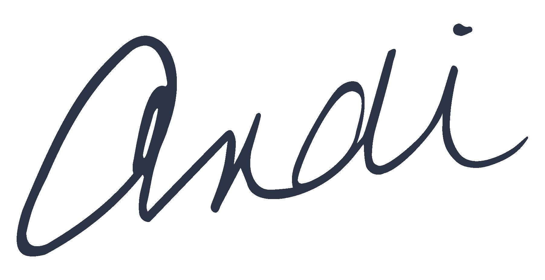 Andi-Signature-01.png