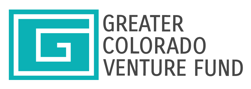 GCVF-logo-full-color.png