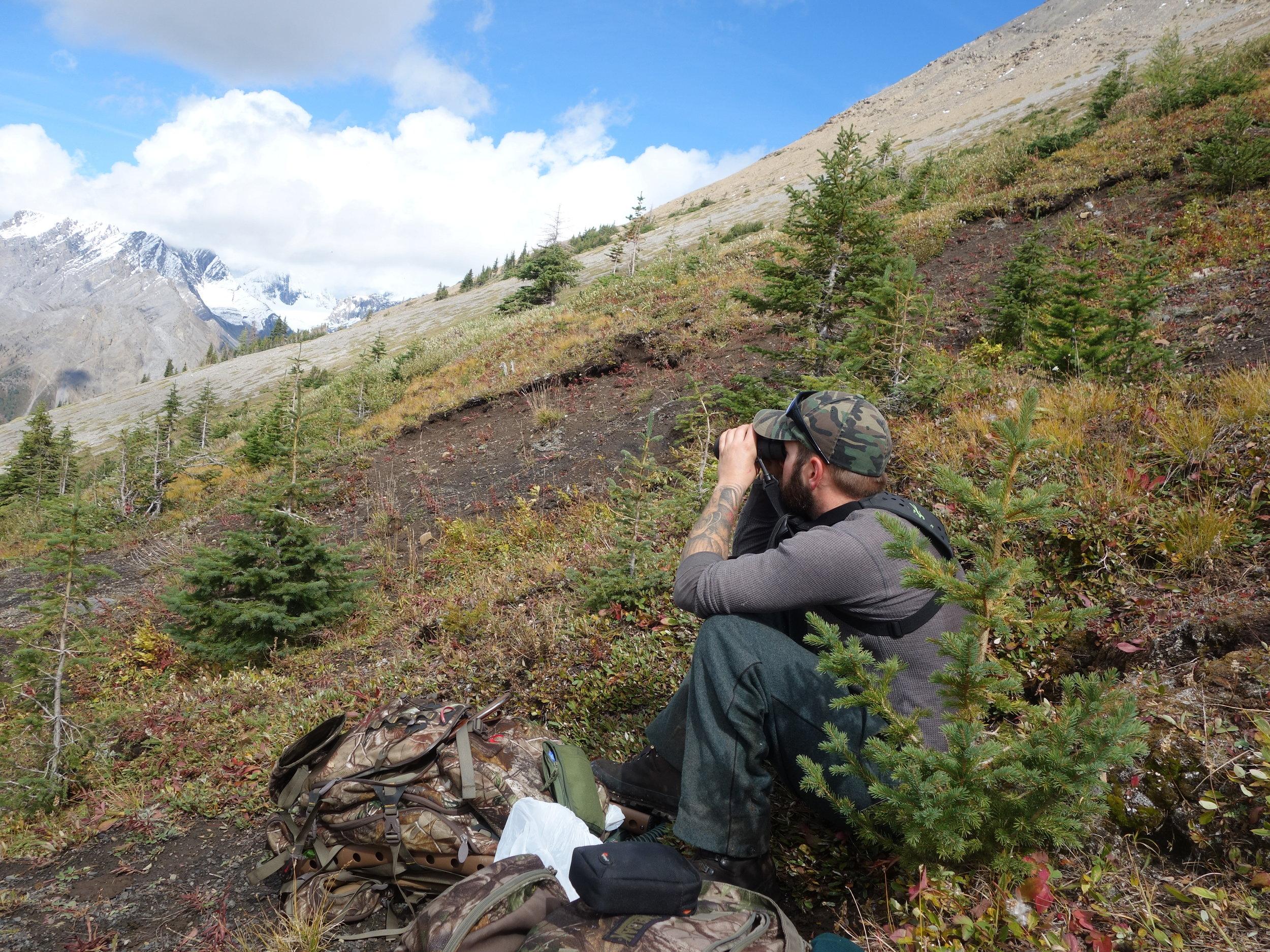 Kim Glassing slopes.jpeg