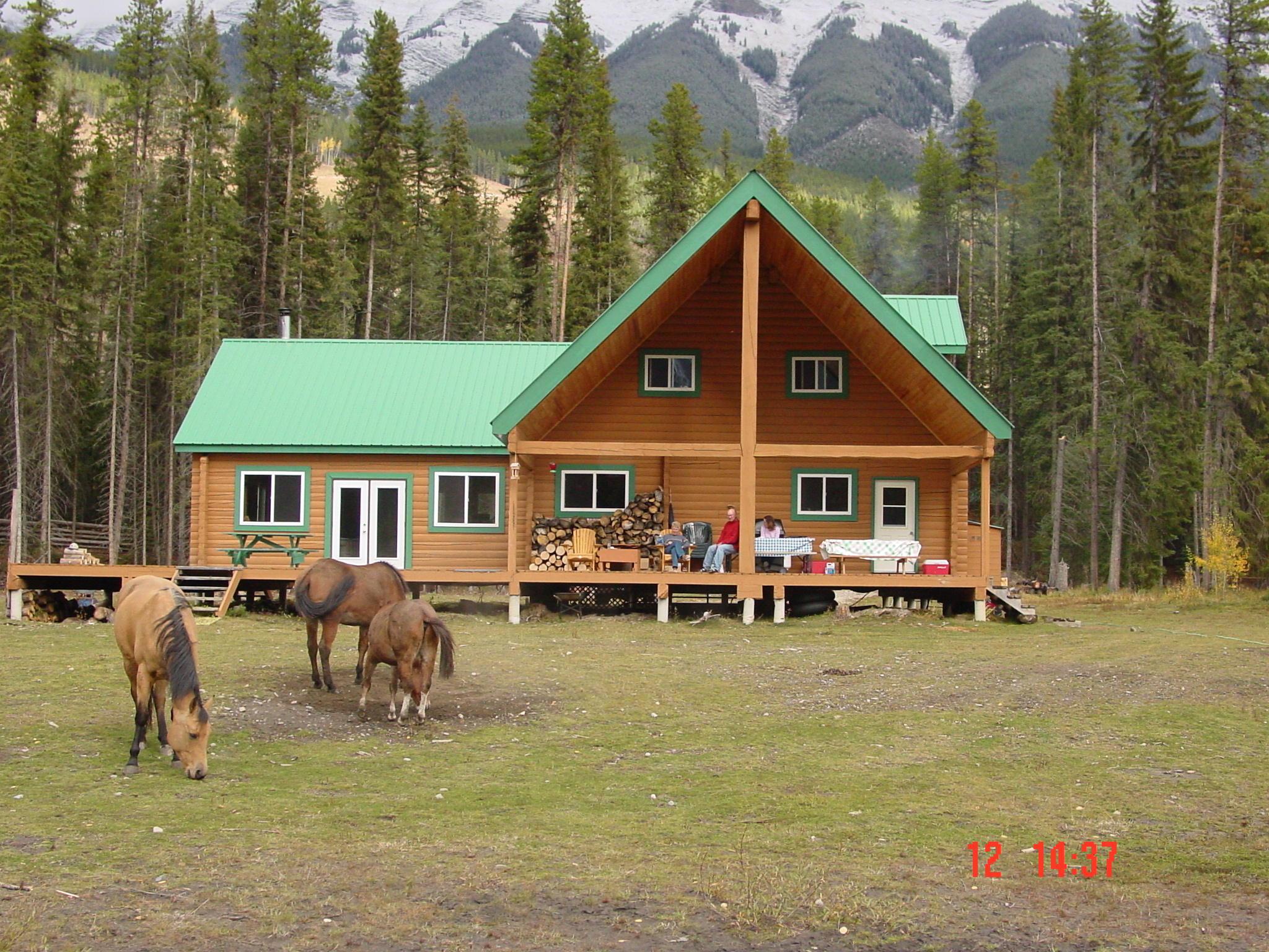 Main Lodge3.JPG