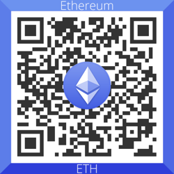 Ethereum_QR_code-reduced.png