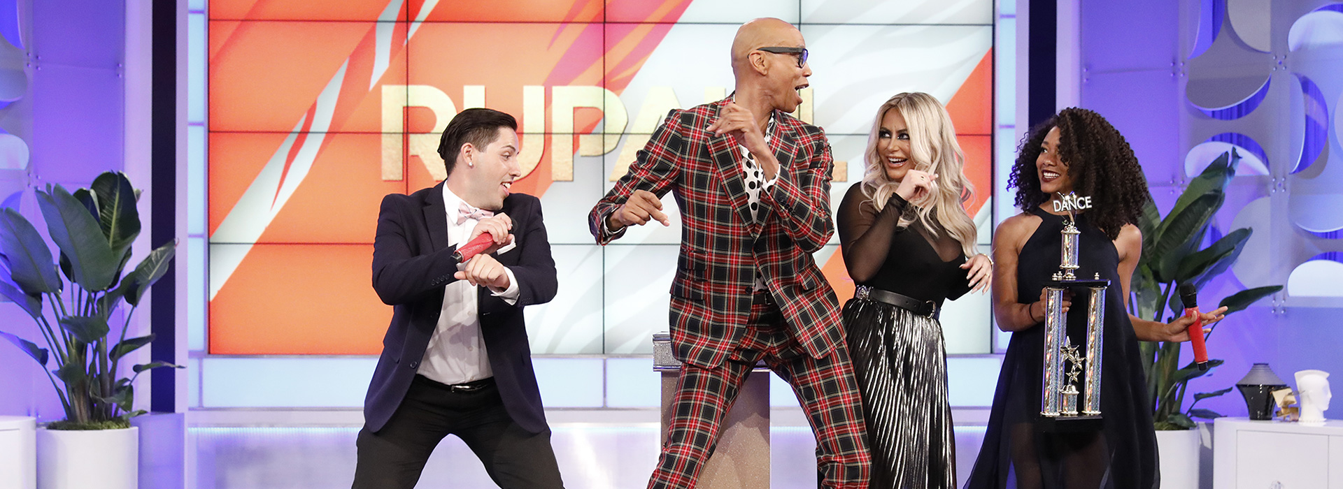 rupaul-full-header.jpg