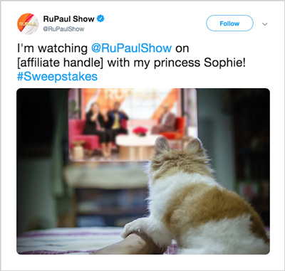 rupaul-screenshot-sophie_small-v2.jpg