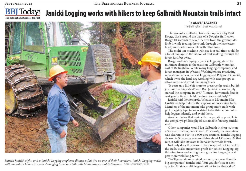 BBJ-Janicki-logging-20140900.jpg